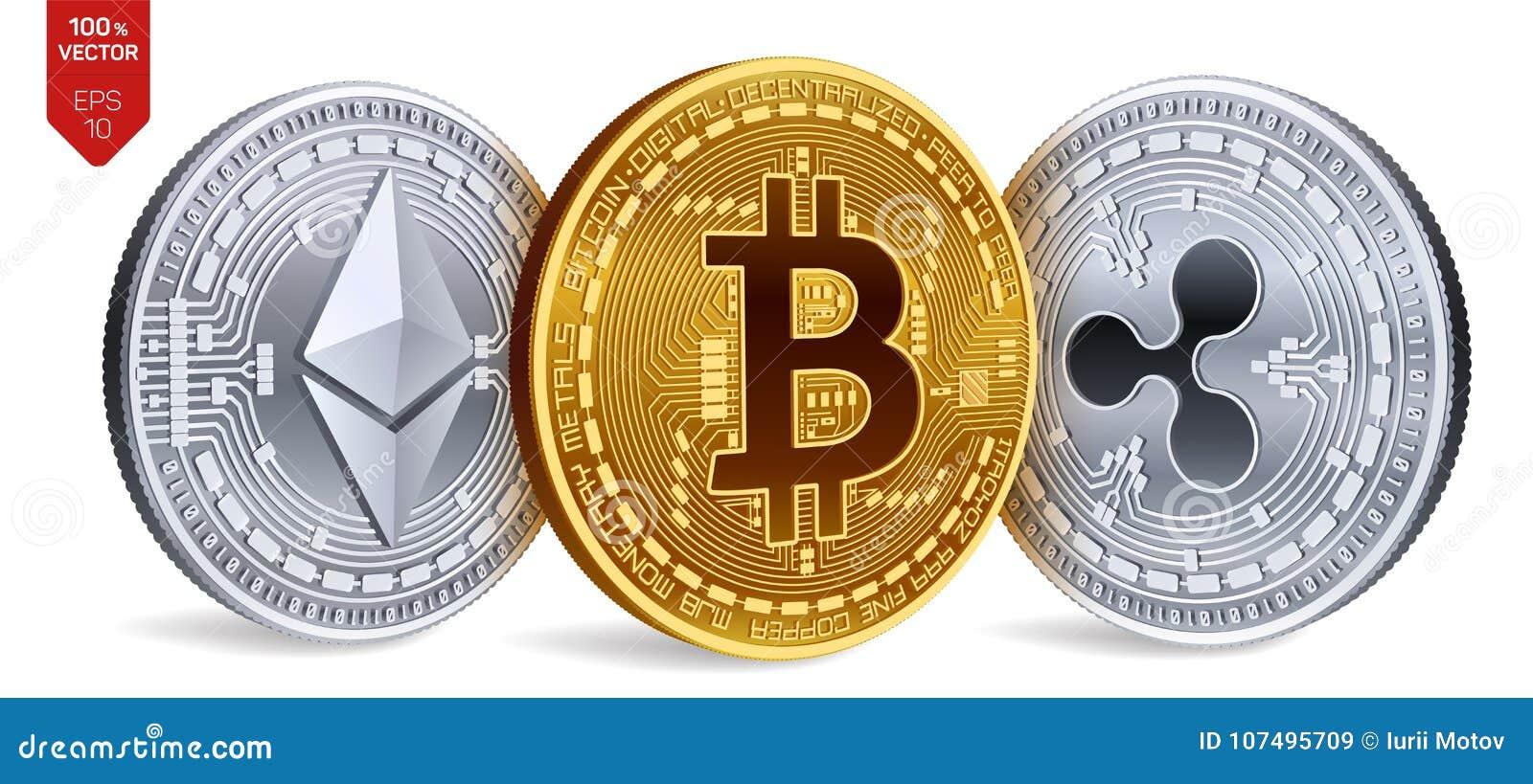 bitcoin live baccarat