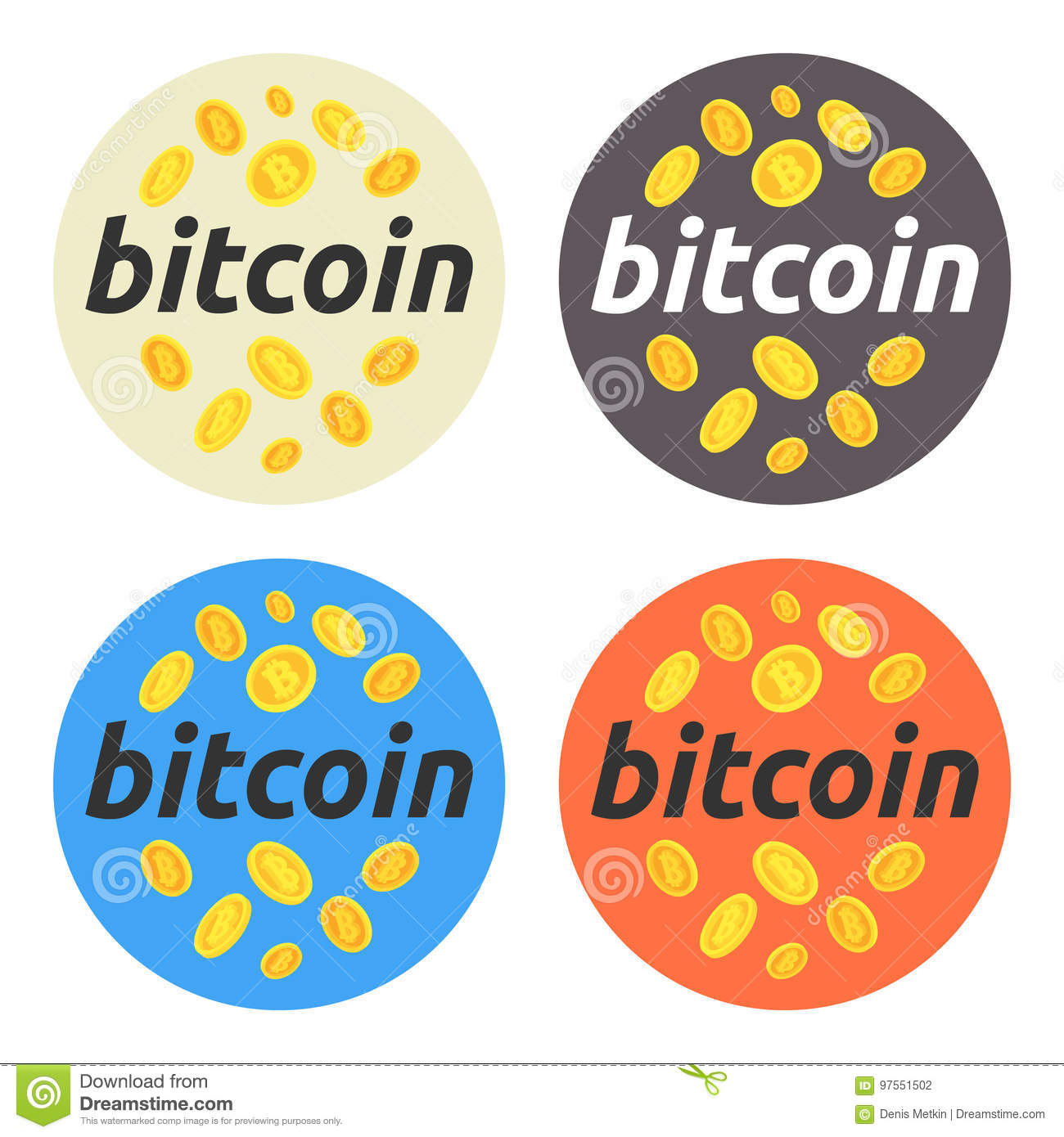 How to make money on bitcoin stock