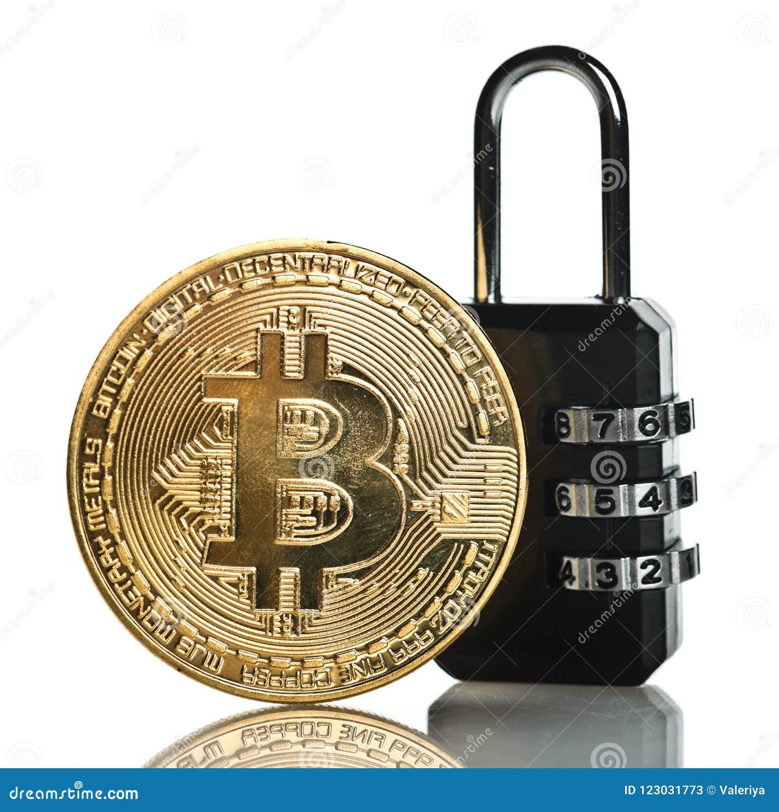 ppd bitcoin)