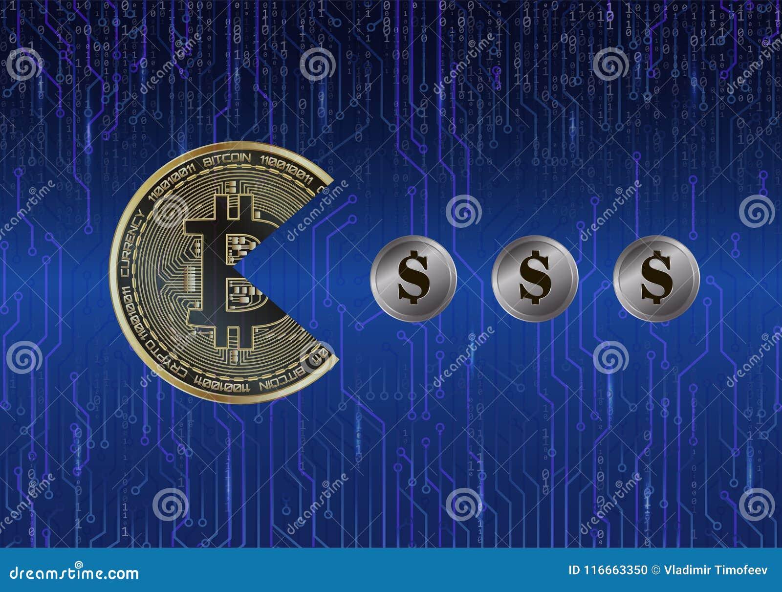 tradingview wan btc bitcoin bot botstamp