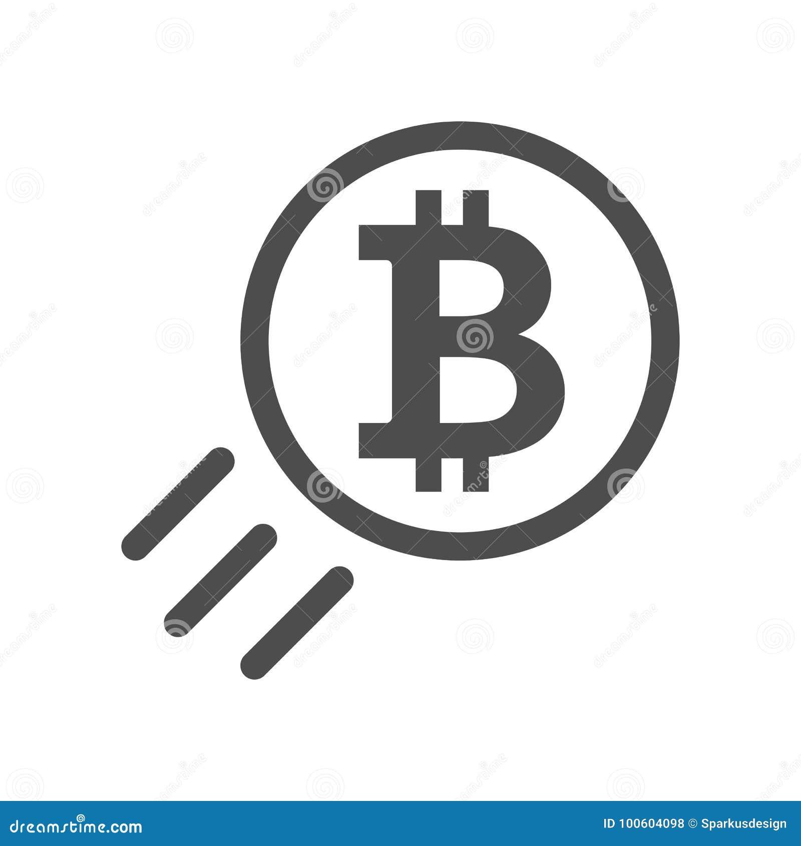 mobile coin price