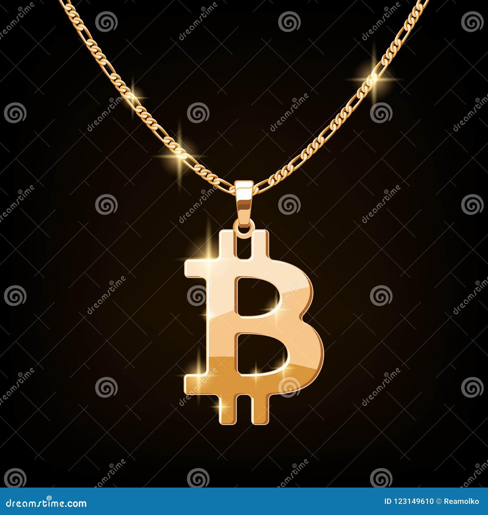 bitcoin corrente