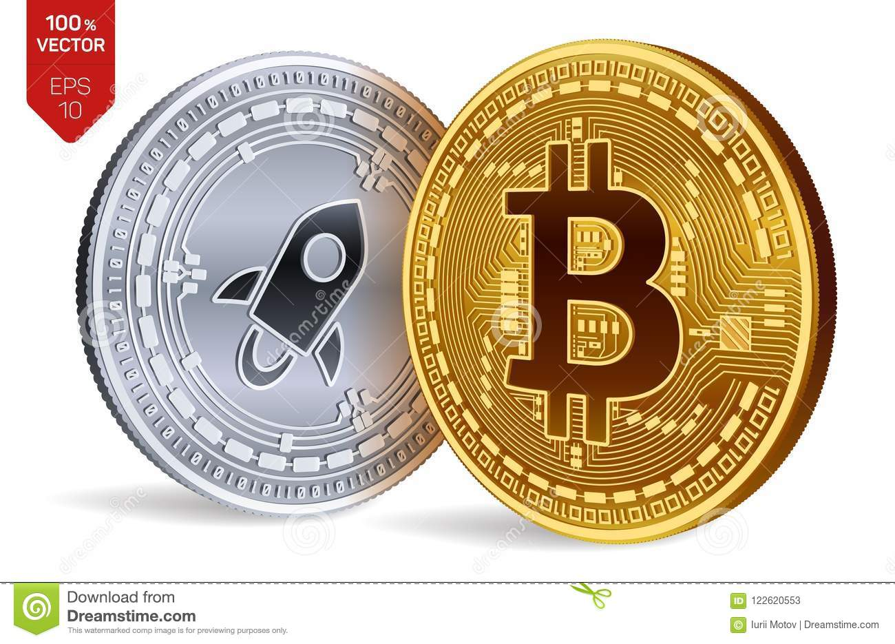 cryptocurrency silver coins