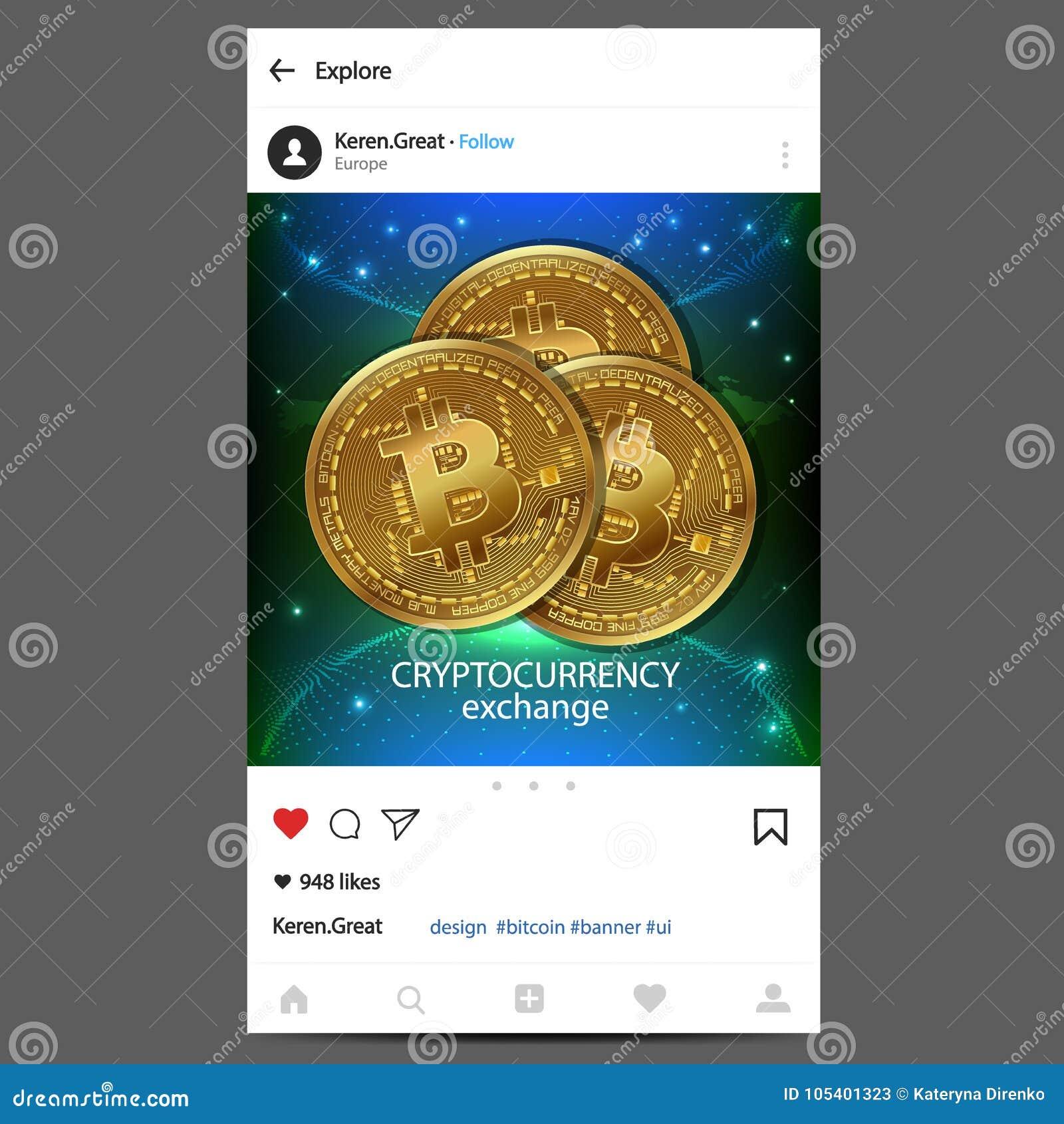 bitcoin trading simbol stoc