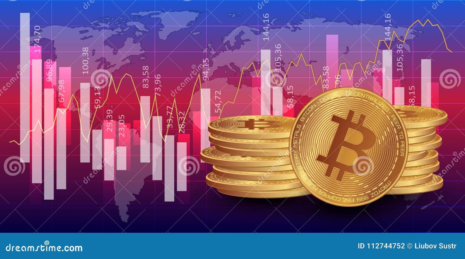 digital currency stocks