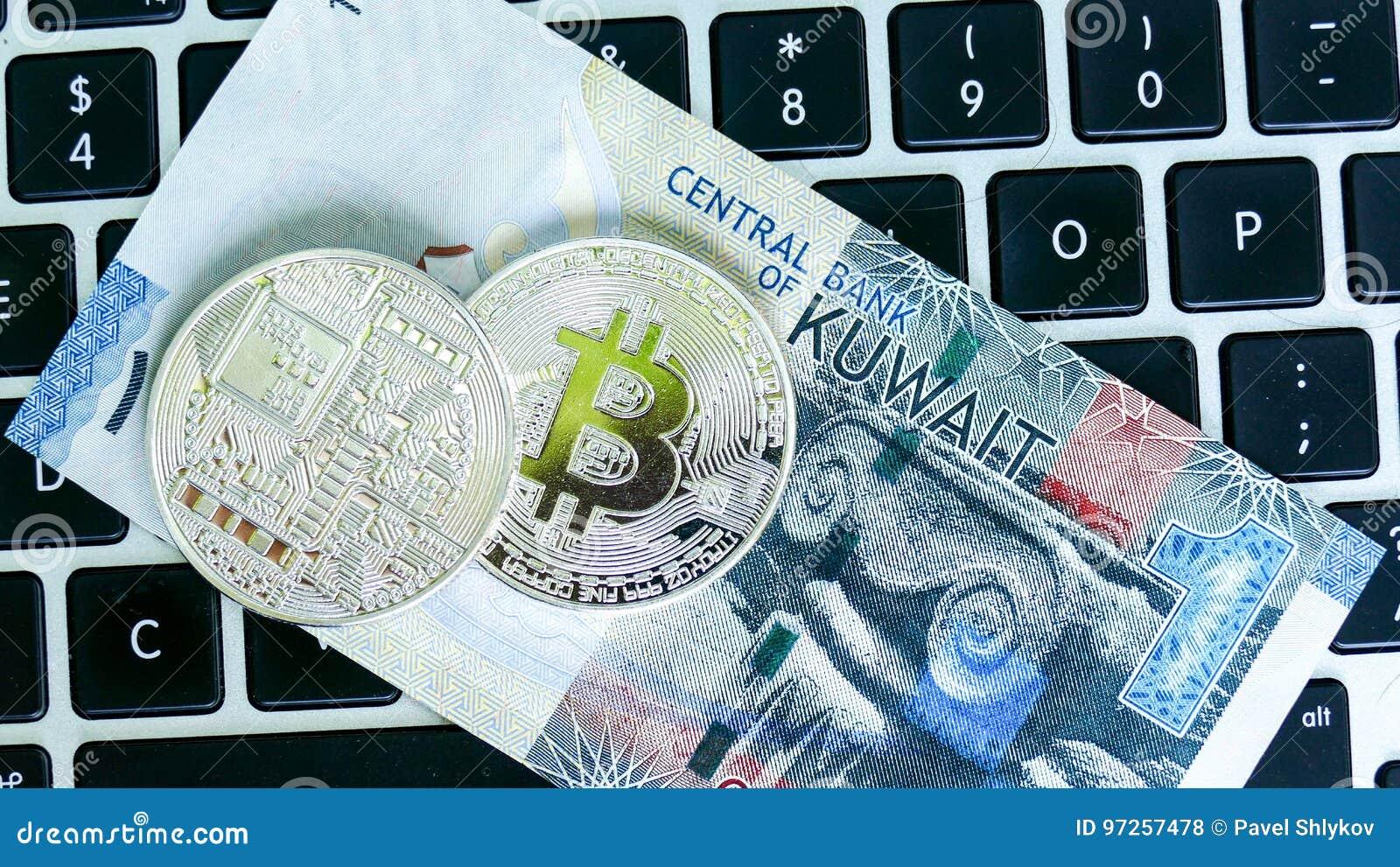 assegno di deposito bitcoin bitcoin deutschland automat