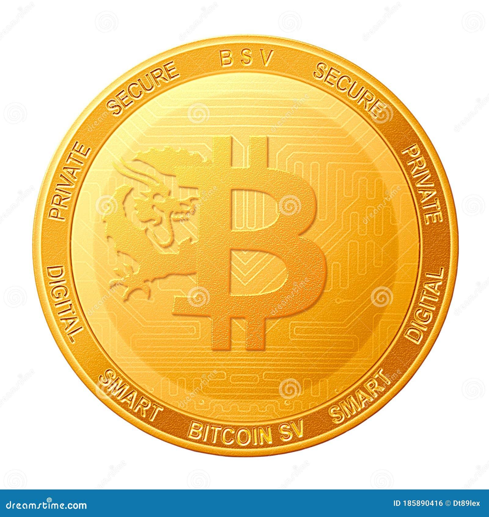 Bitcoin Association for BSV a Zug | Moneyhouse