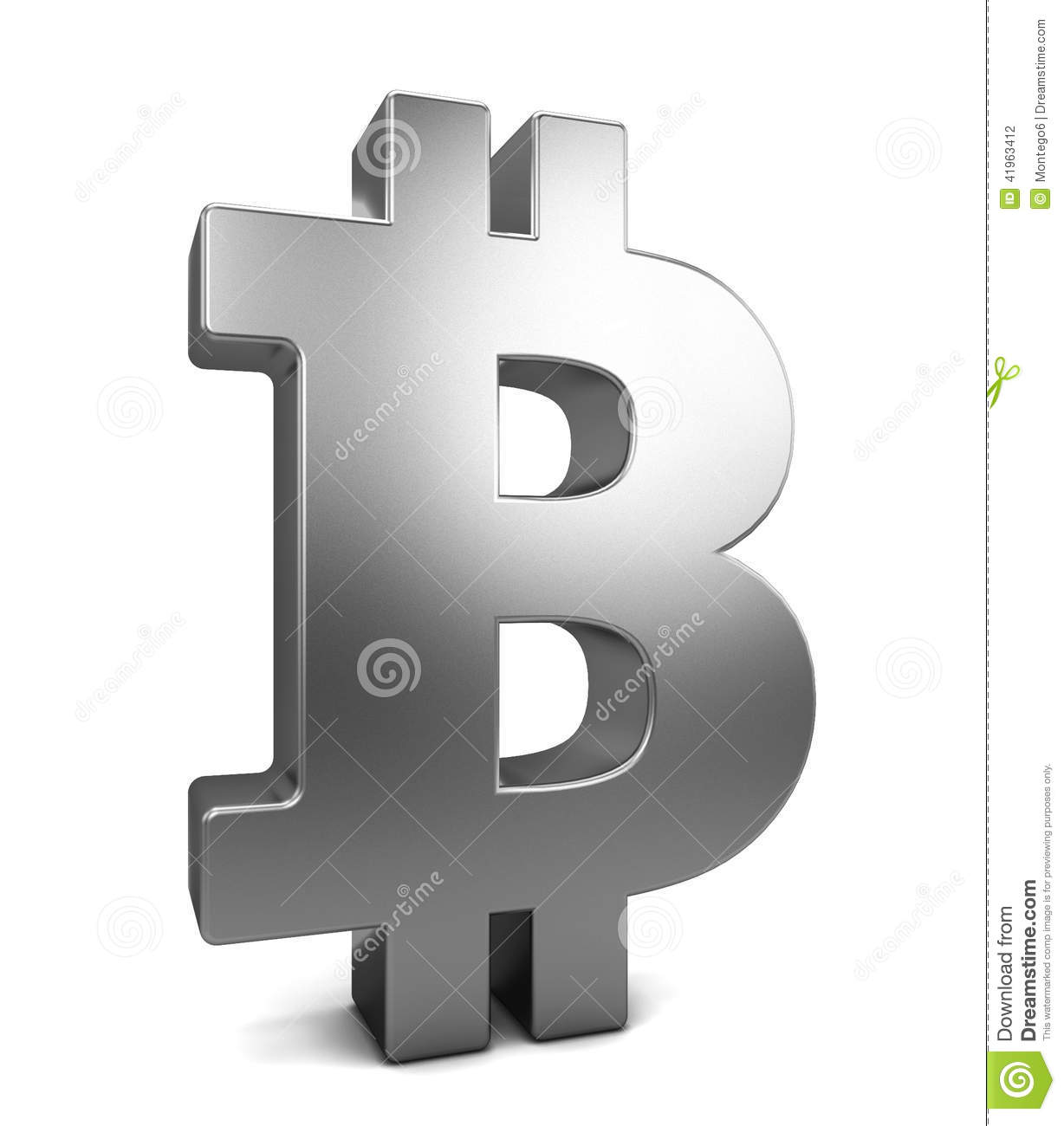 Stock bitcoin symbol how to trade bitcoins and make money unlike traditional currencies such as dollars bitcoins are issued andew daily weekly or monthly format back to when the nyse bitcoin index stock was buycottarizona