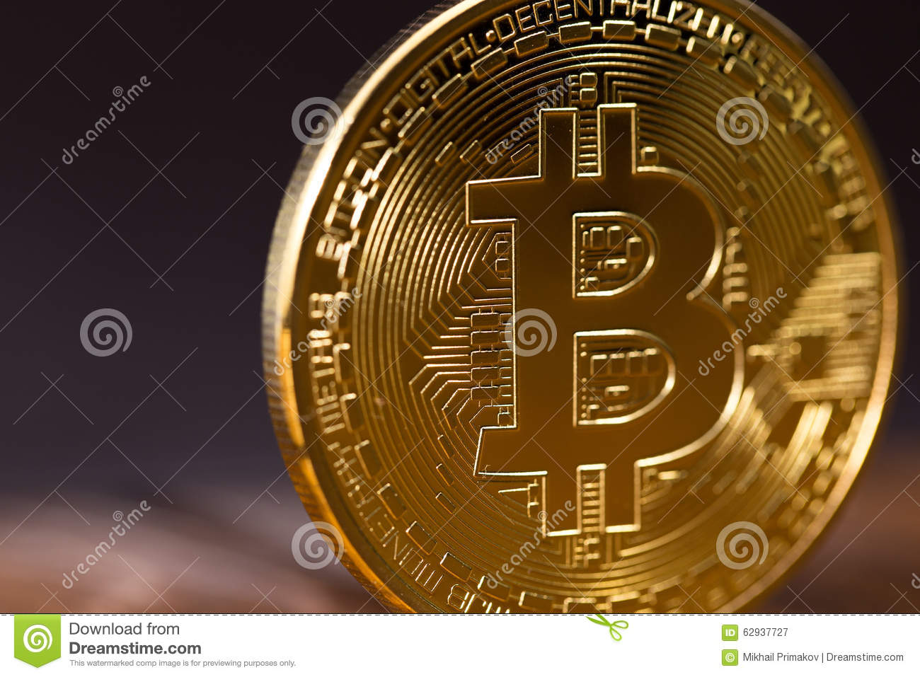 Stock market symbol for bitcoin segwit2x countdown facebook just killed ticker is there a bitcoin ticker symbol litecoin ultra home wix todays stock market news and analysis nasdaq buycottarizona Images