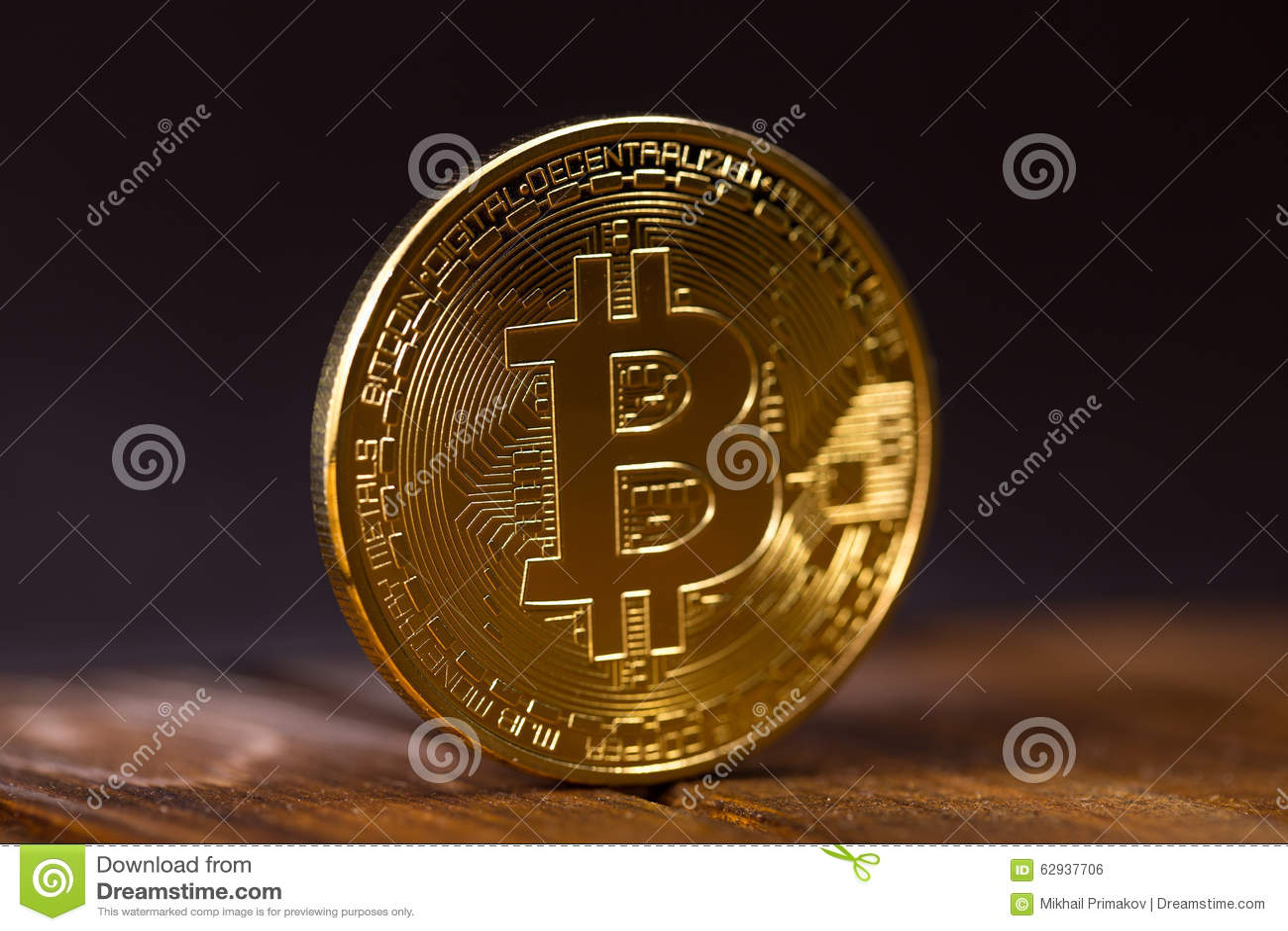 What is bitcoins stock symbol united kingdom eu referendum betting