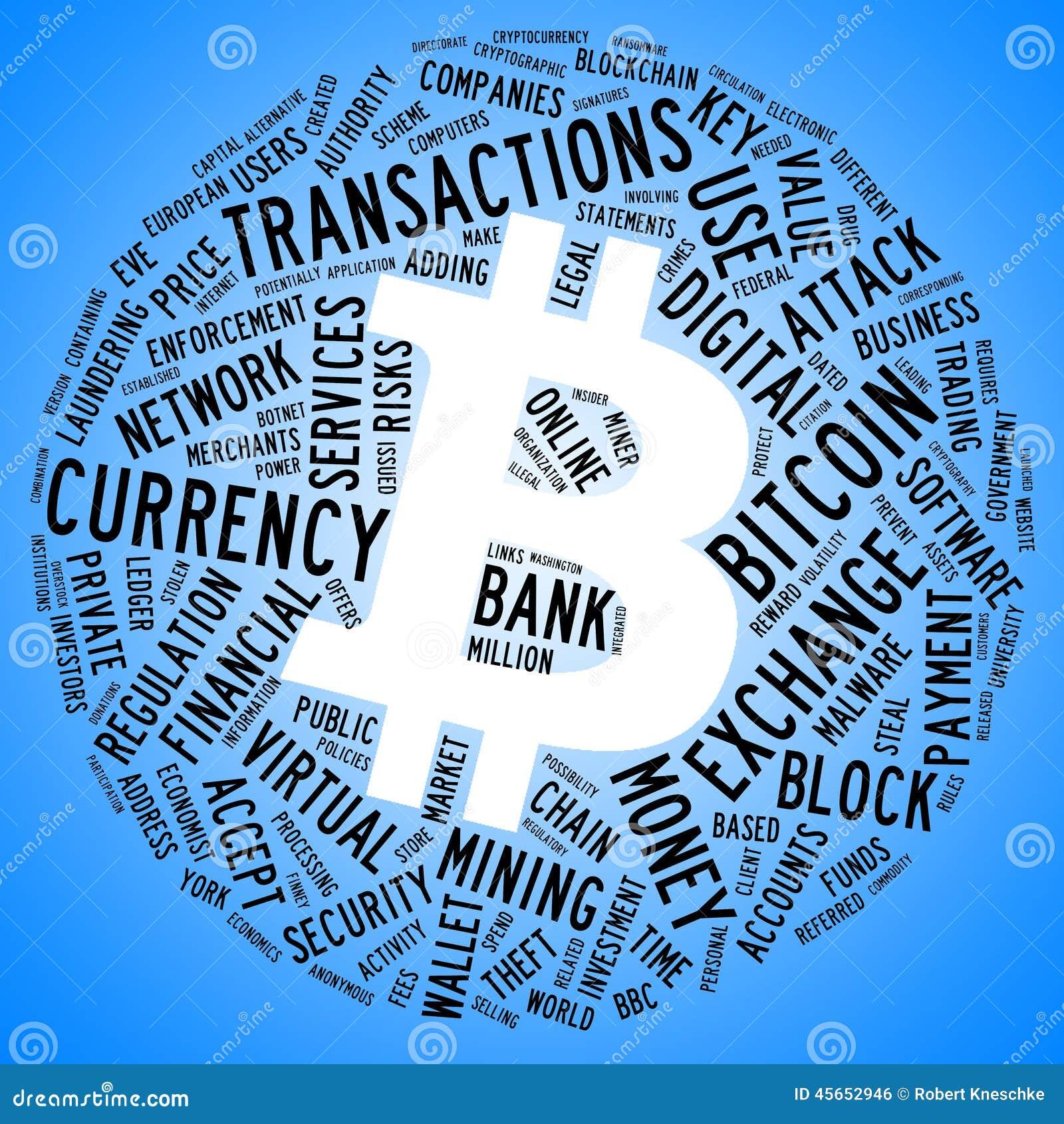 cloud based bitcoin mining