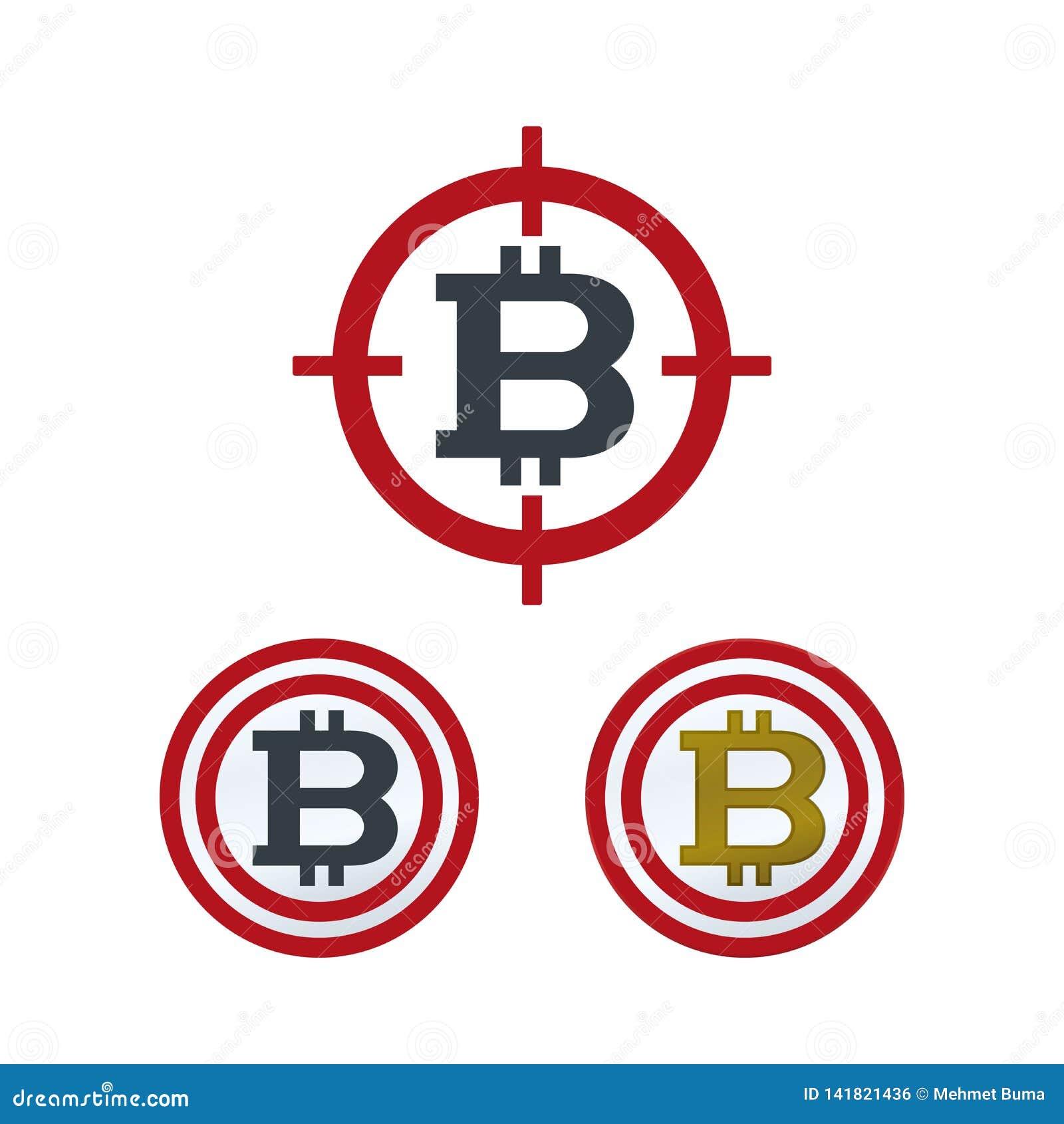 bitcoin árhét