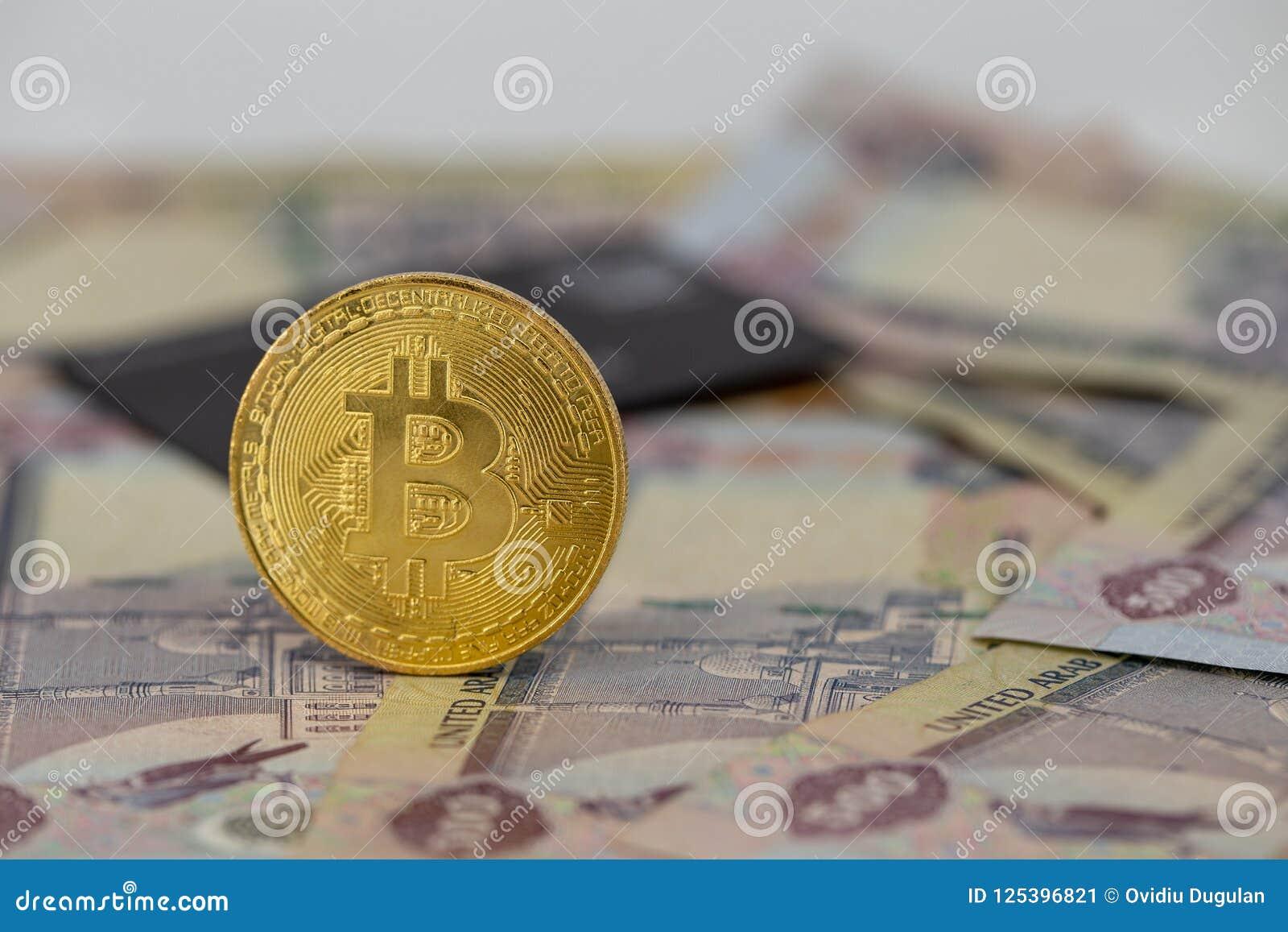 poți să cumperi bitcoin cu scottrade