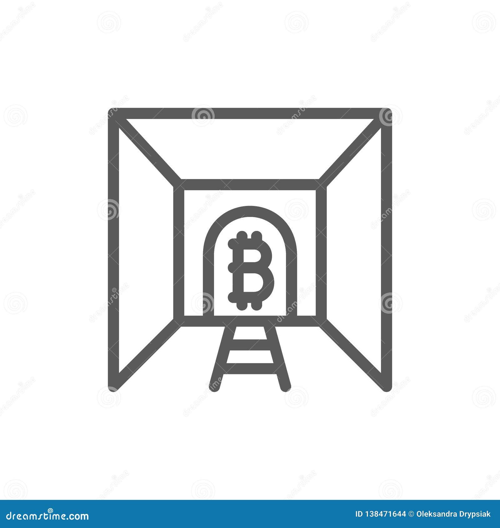 Cumpără Bitcoin Tycoon - Mining Simulation Game