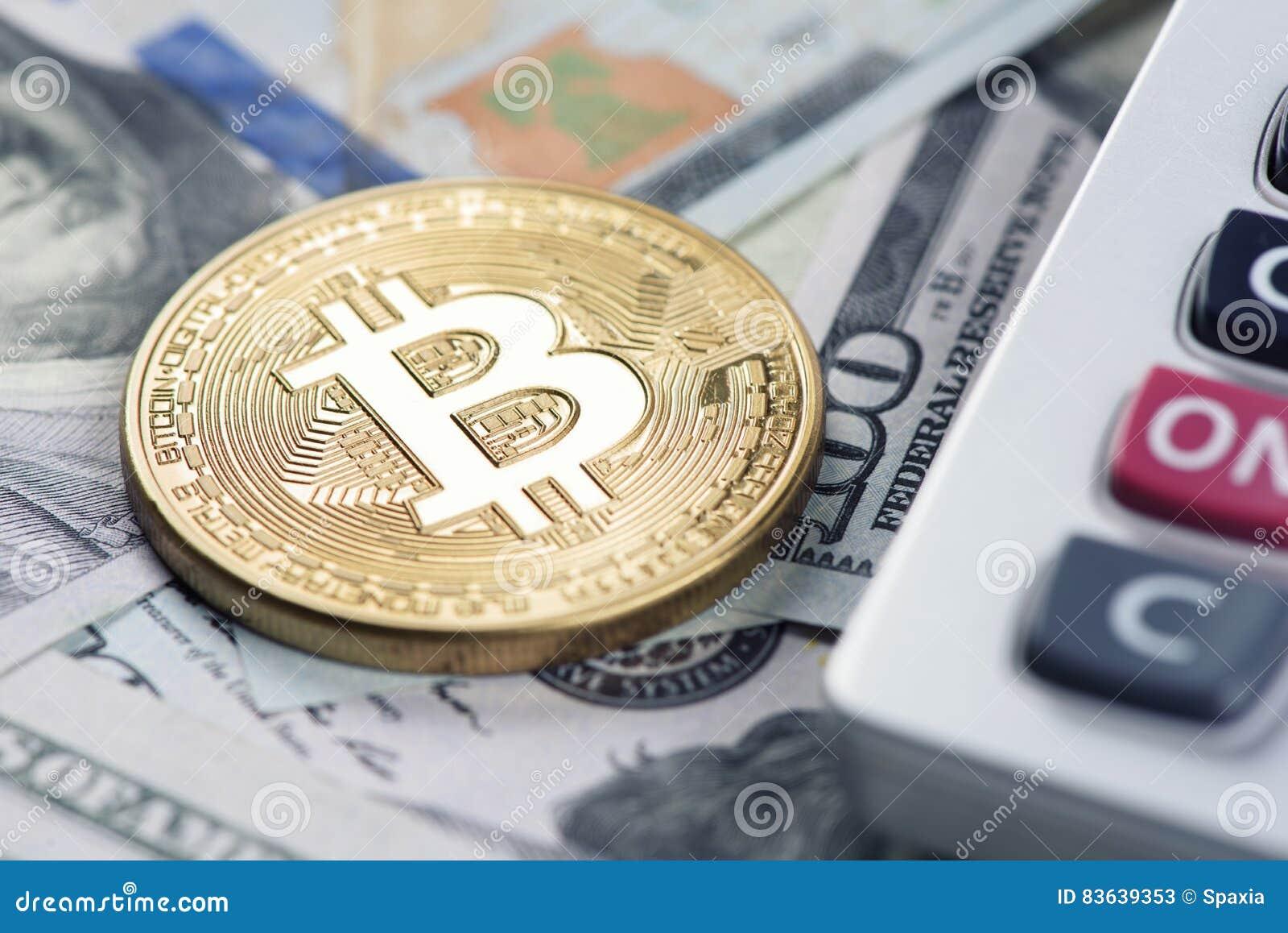 calculate bitcoin cash to usd