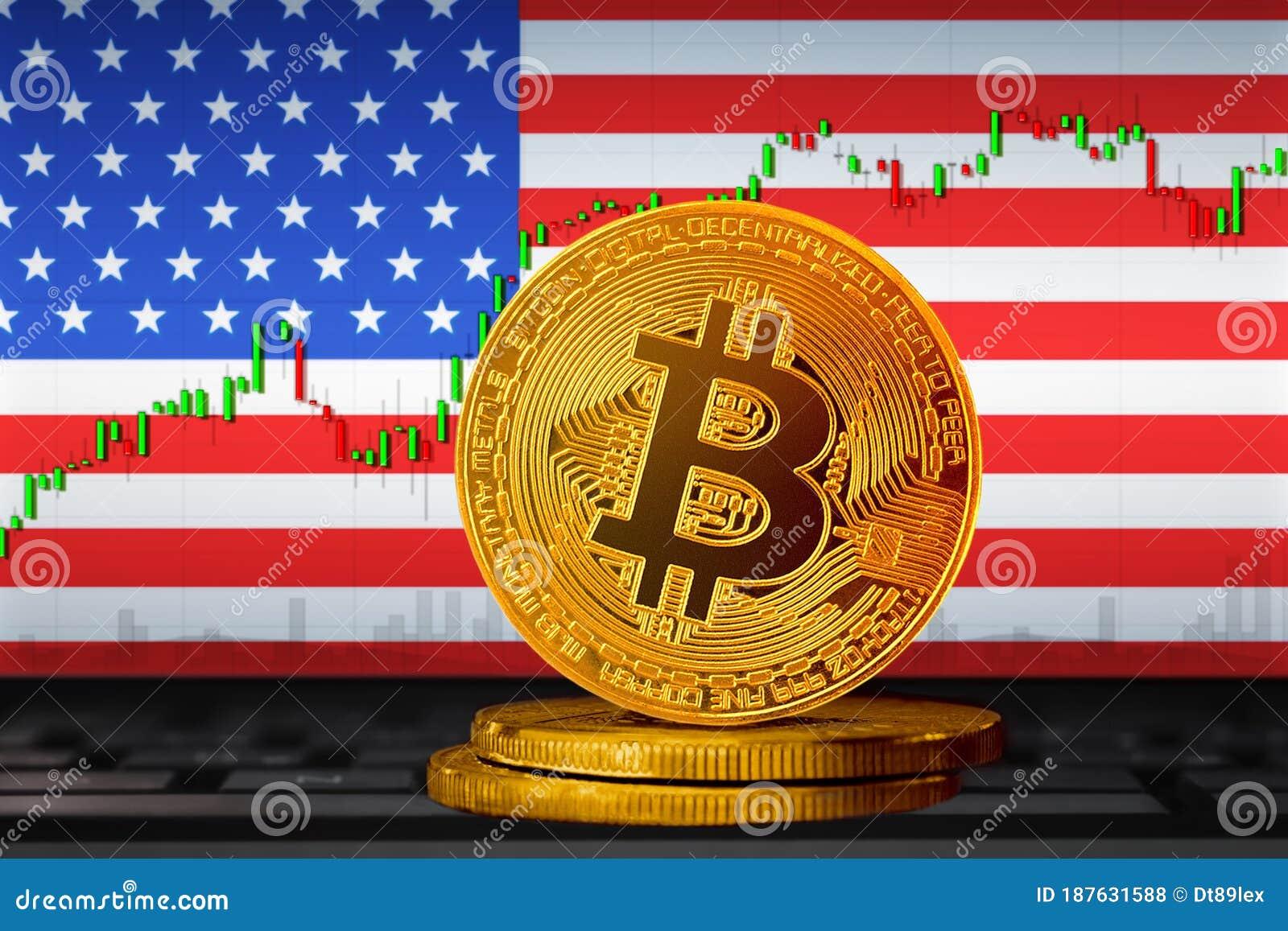 Brasile: lanciato il primo ETF su bitcoin dell'America Latina