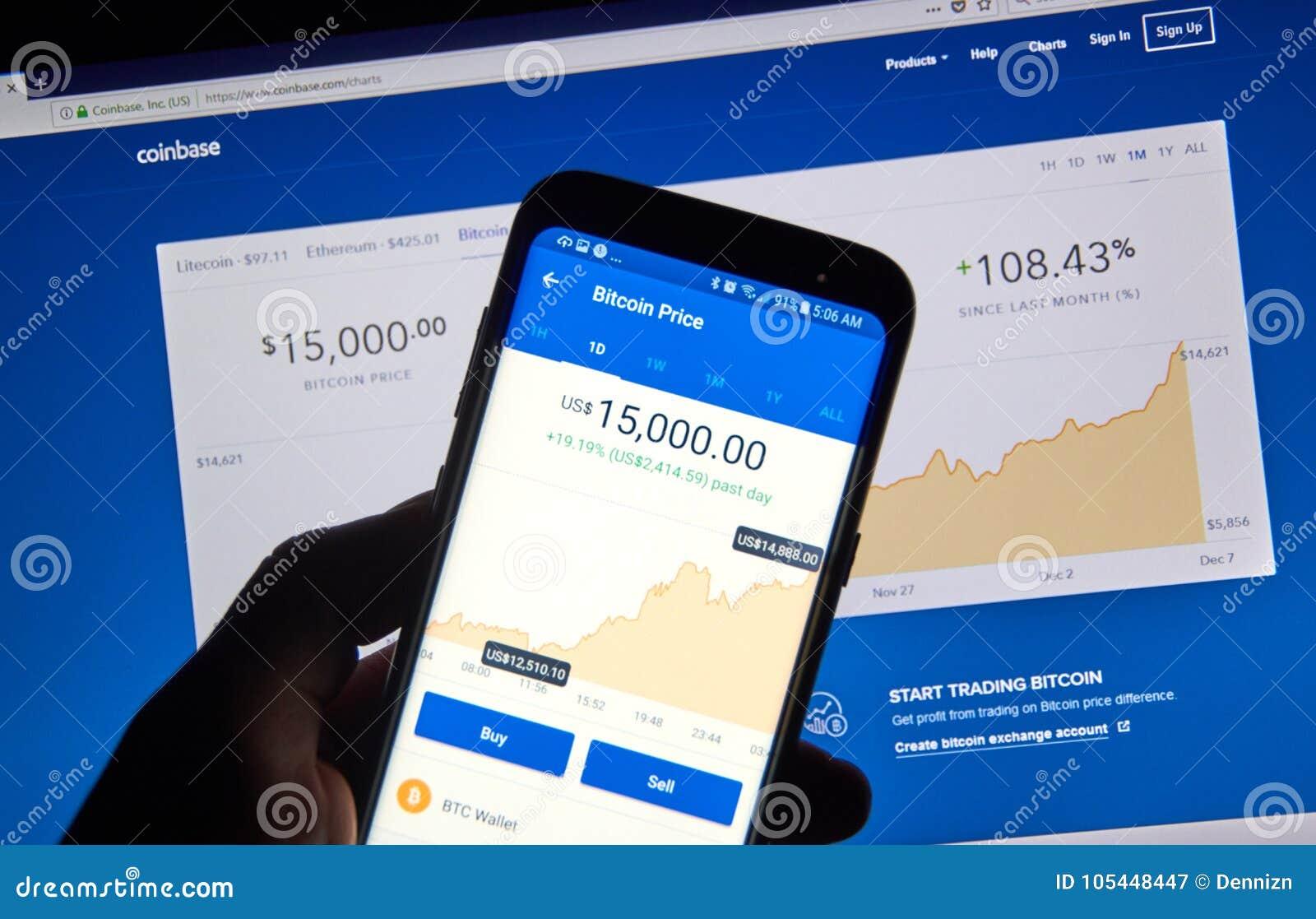 trade satoshi btcp villa bitcoin trading schwab