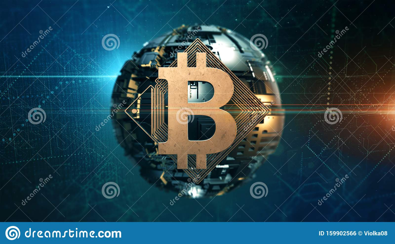 how is cryptocurrency an investment