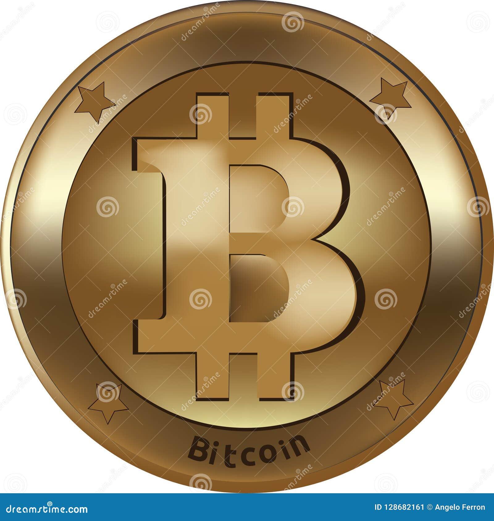 bitcoin exchange international