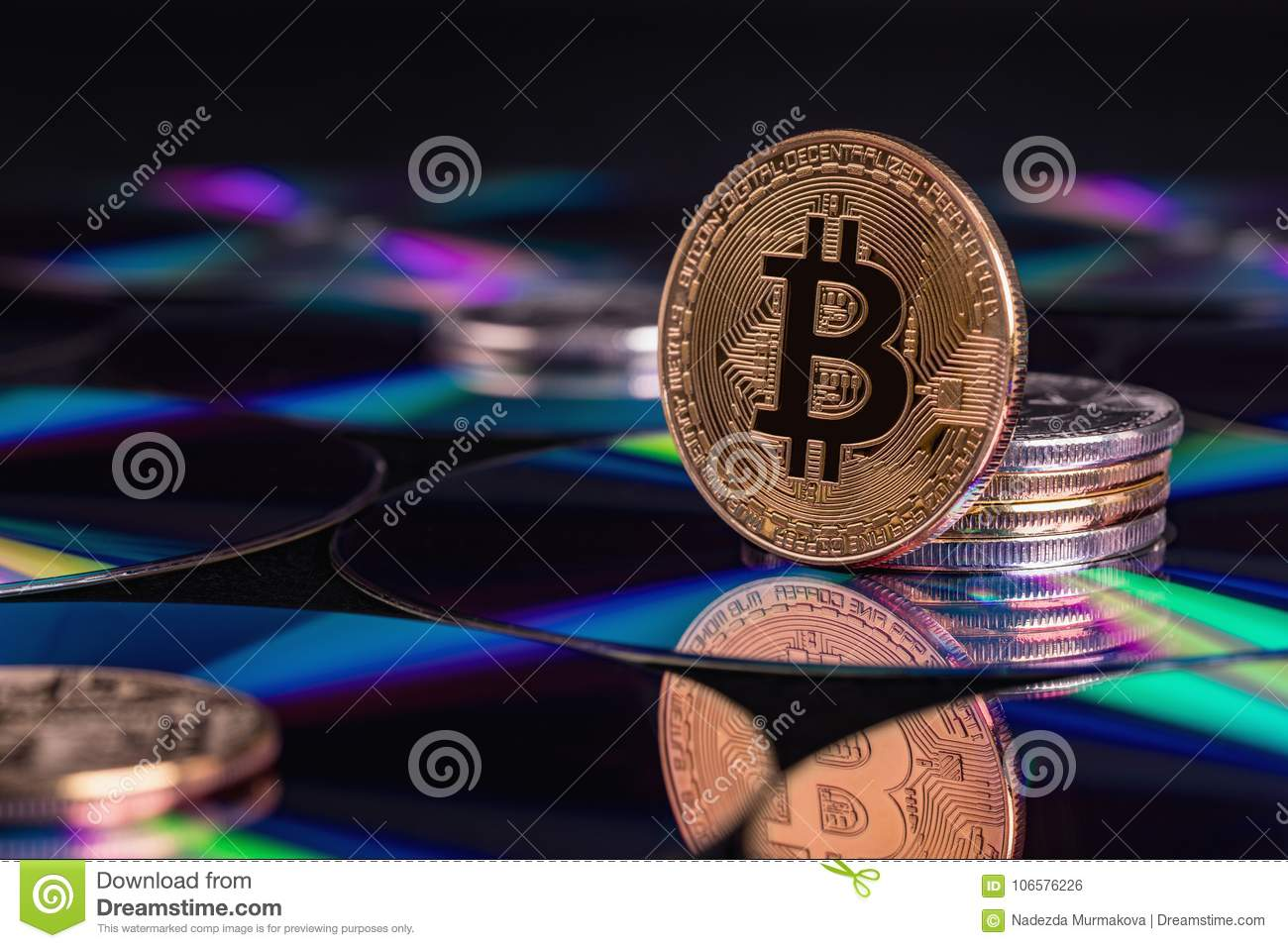 what is digital currency trading