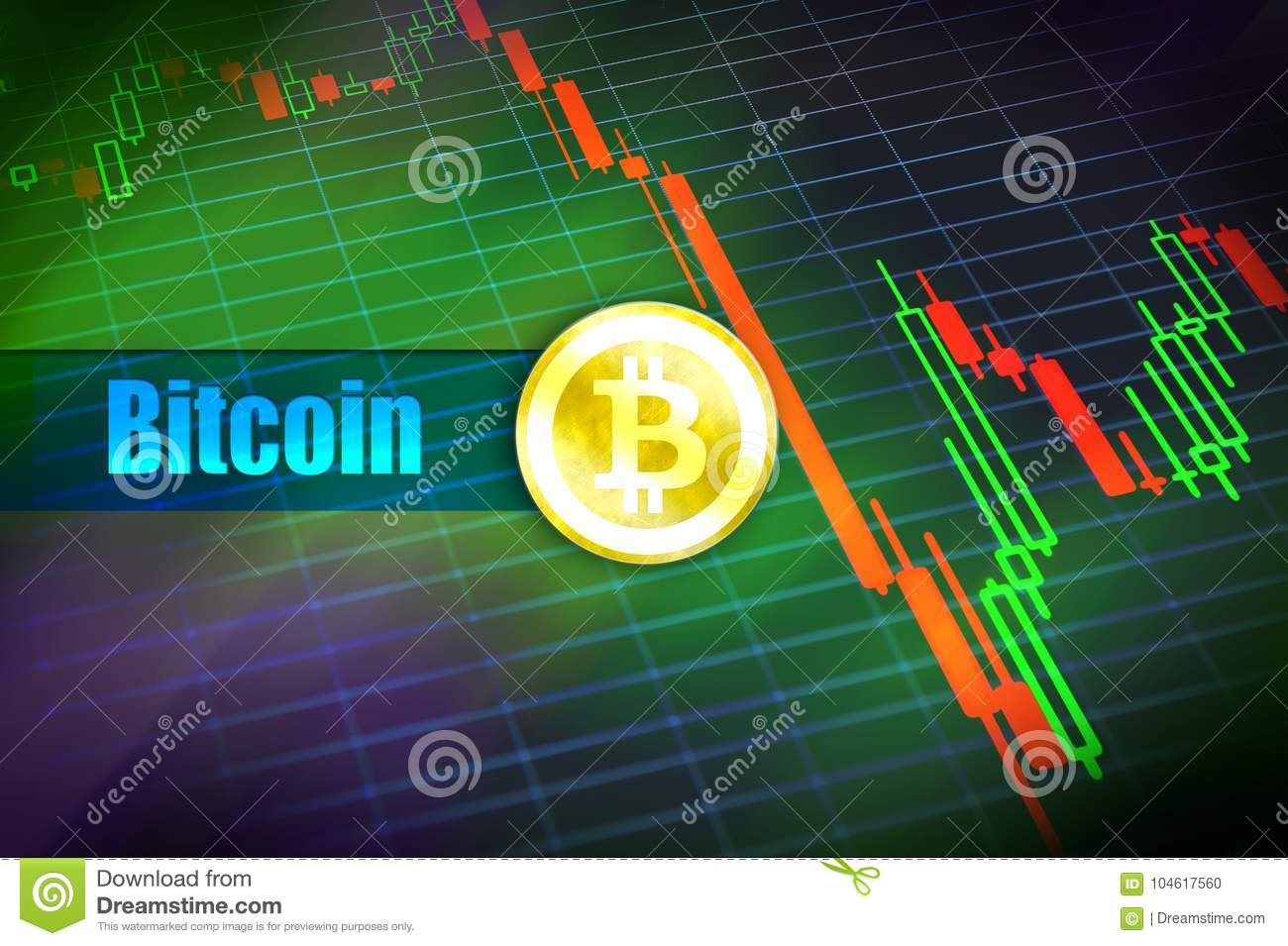 volatility coin cryptocurrency