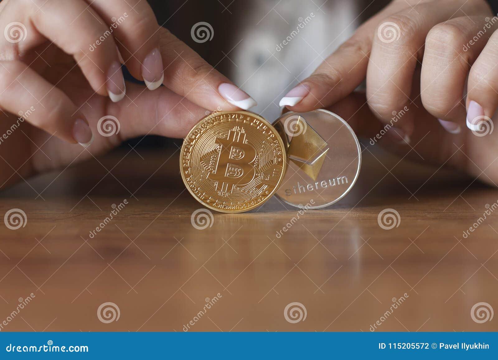 coin market platform