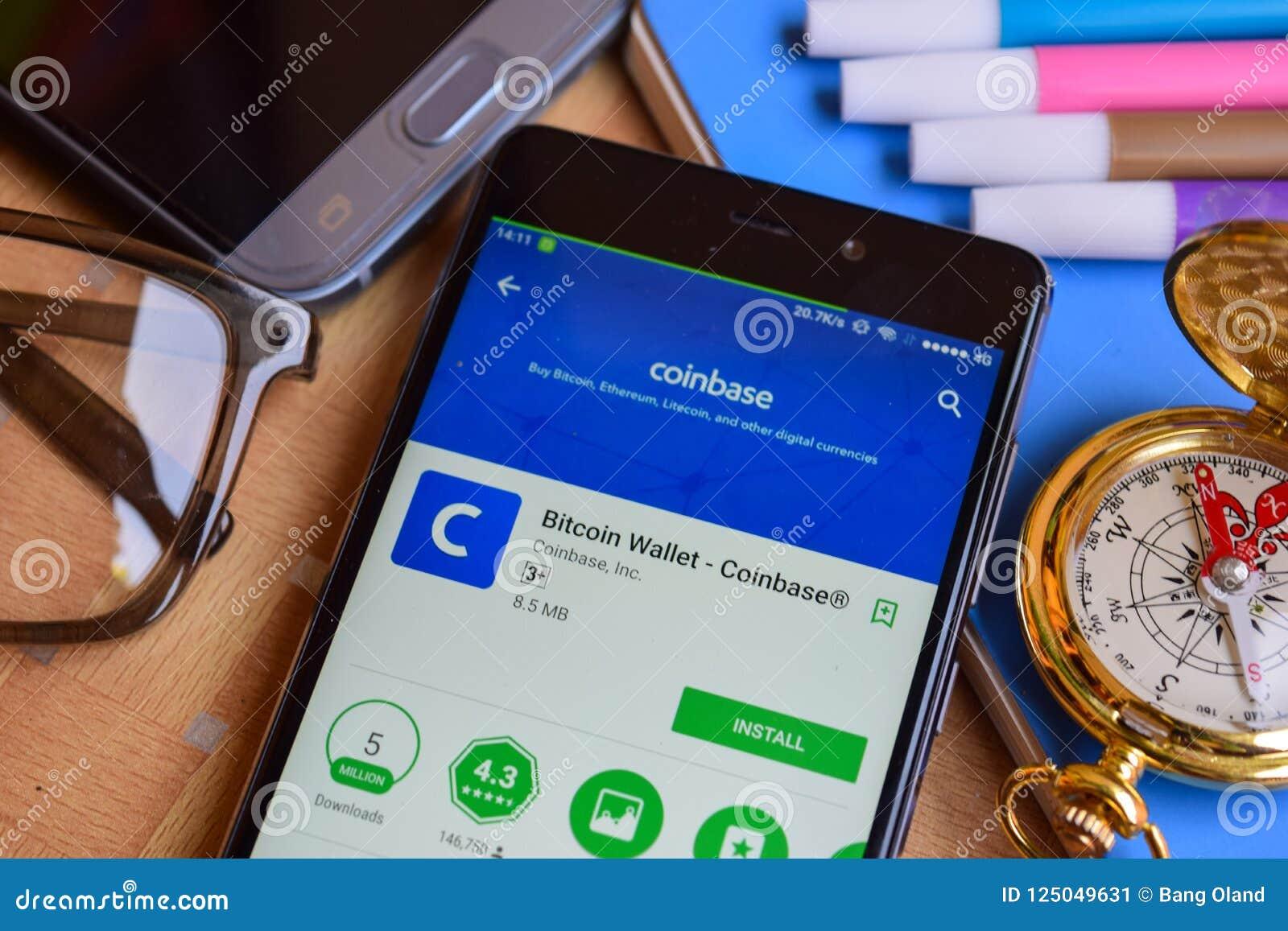 bitcoin wallet indonezia ghidul dezvoltatorului bitcoin