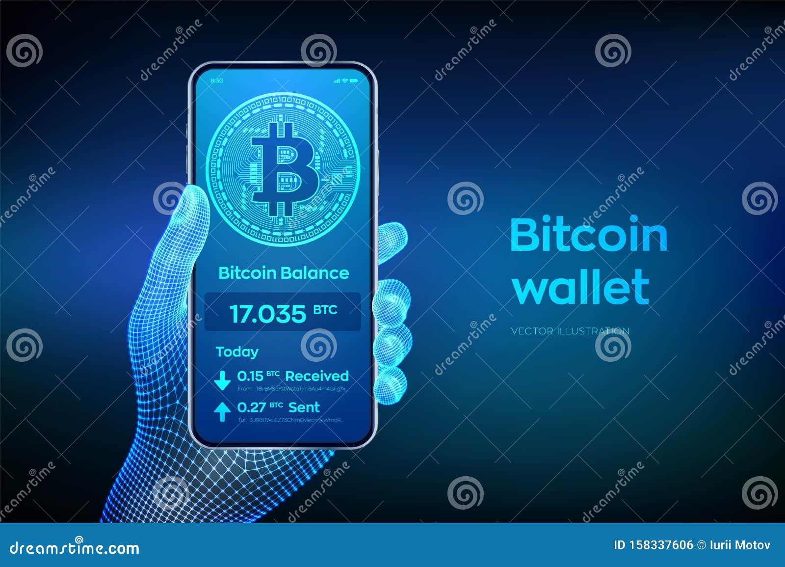 0 035 bitcoin