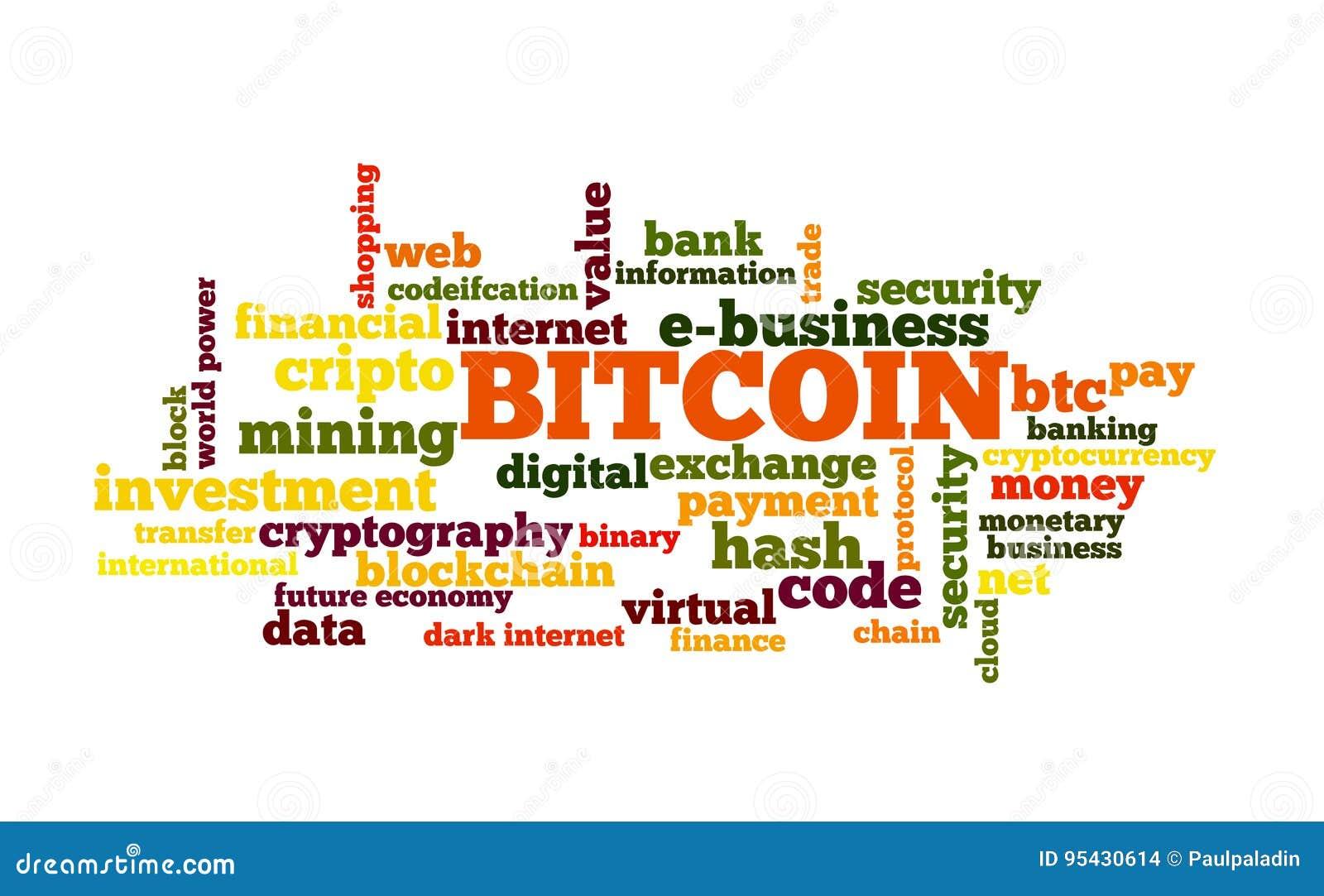 bitcoin crypto bankas