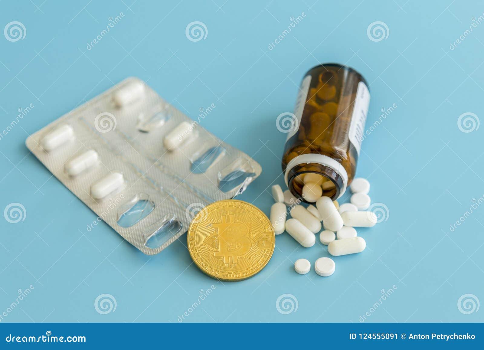 btc medicina