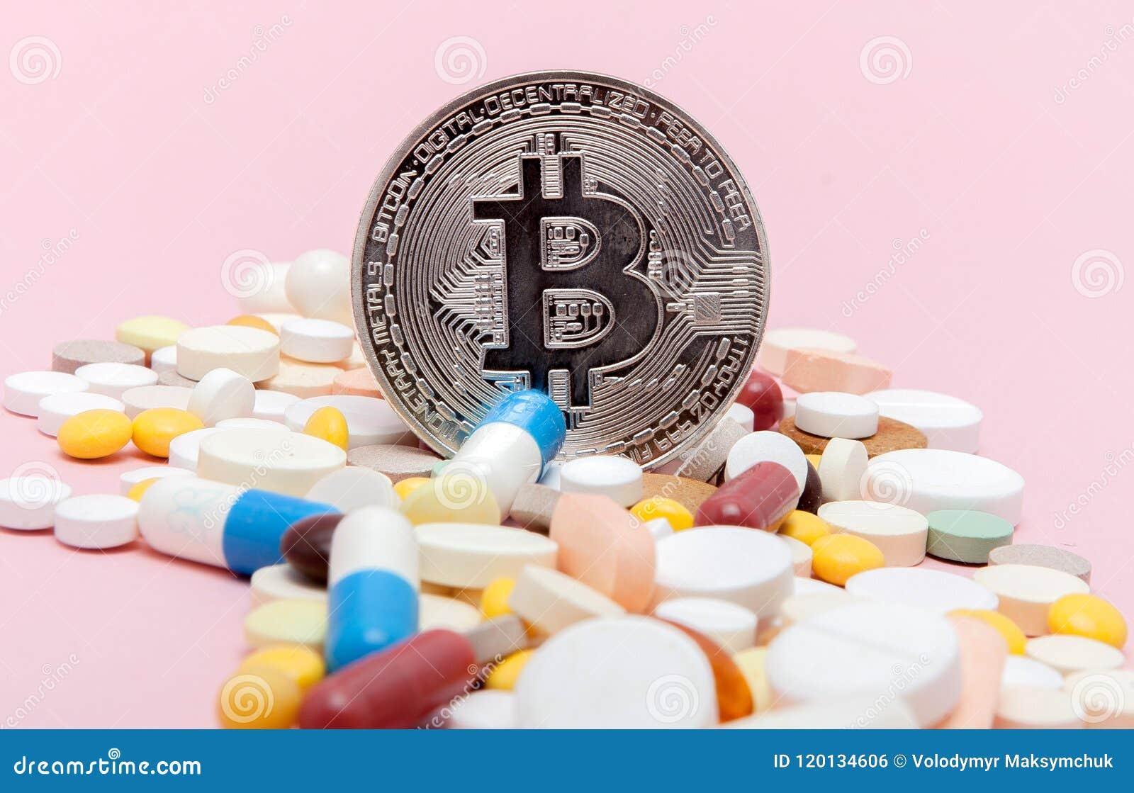 btc medicina btc rinkos ištrinti paskyrą