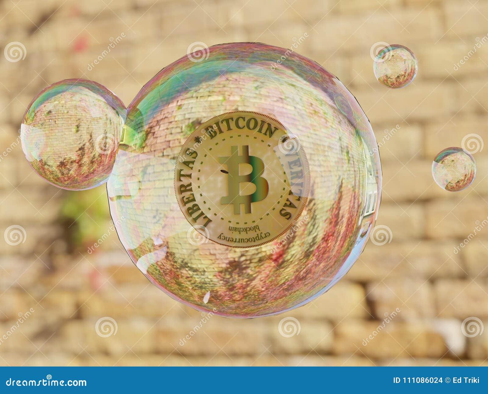 Bitcoinbel Cryptocurrency