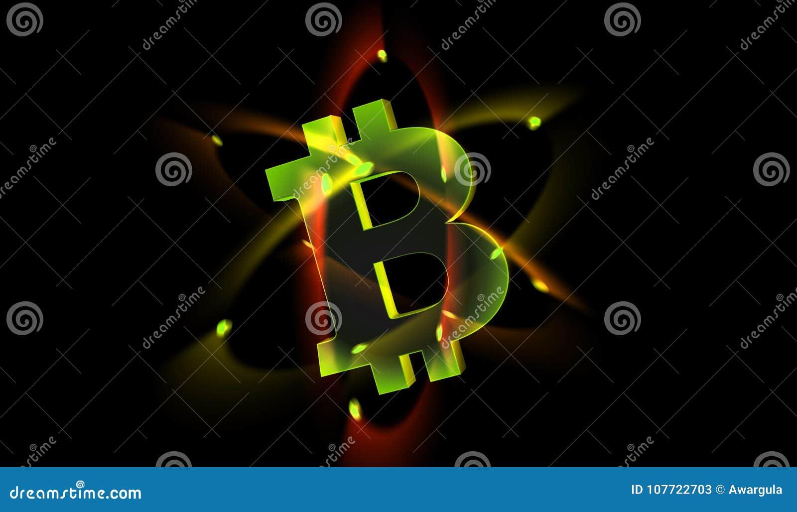Bitcoinelektron