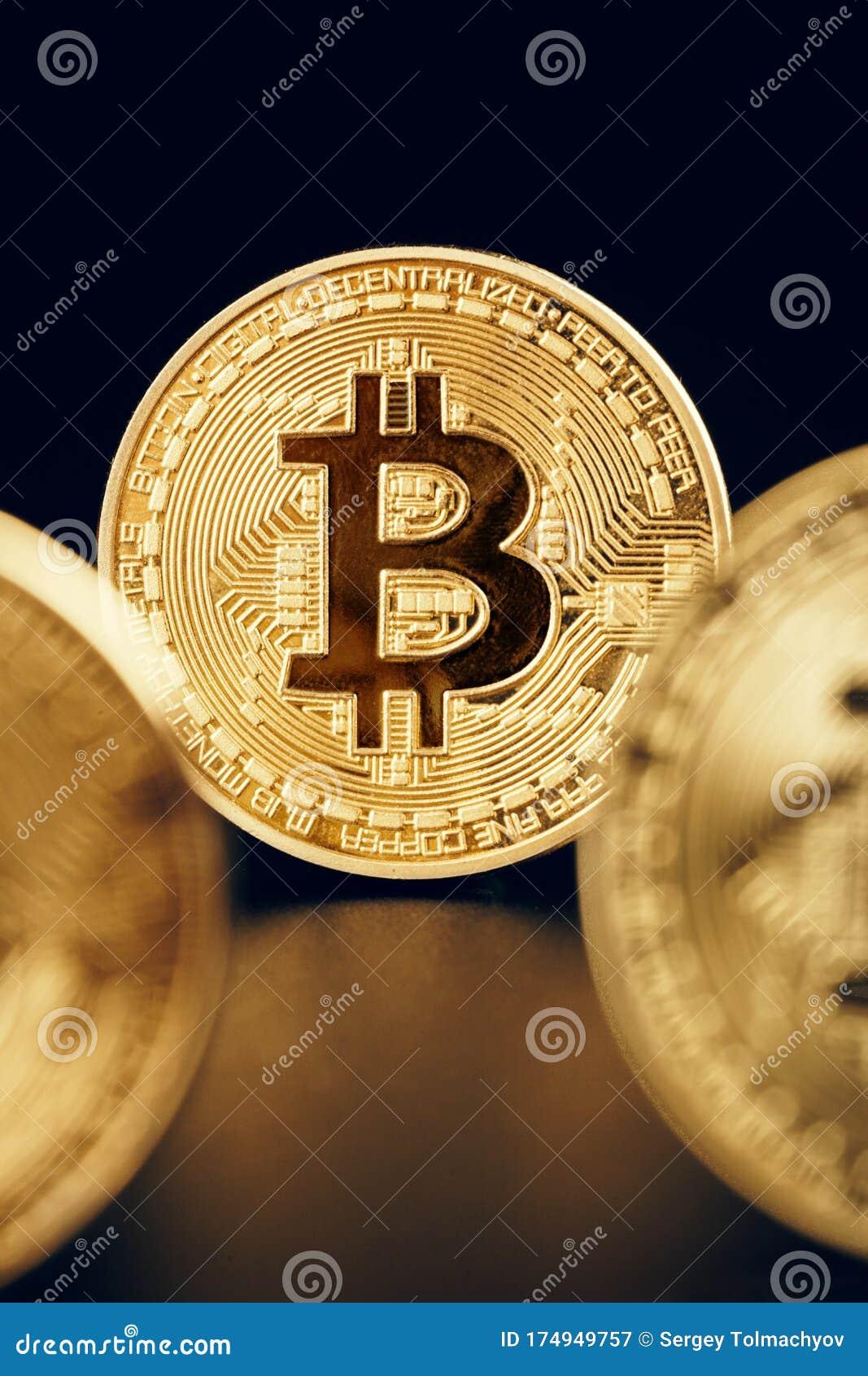 turėčiau pirkti bitcoin dabar