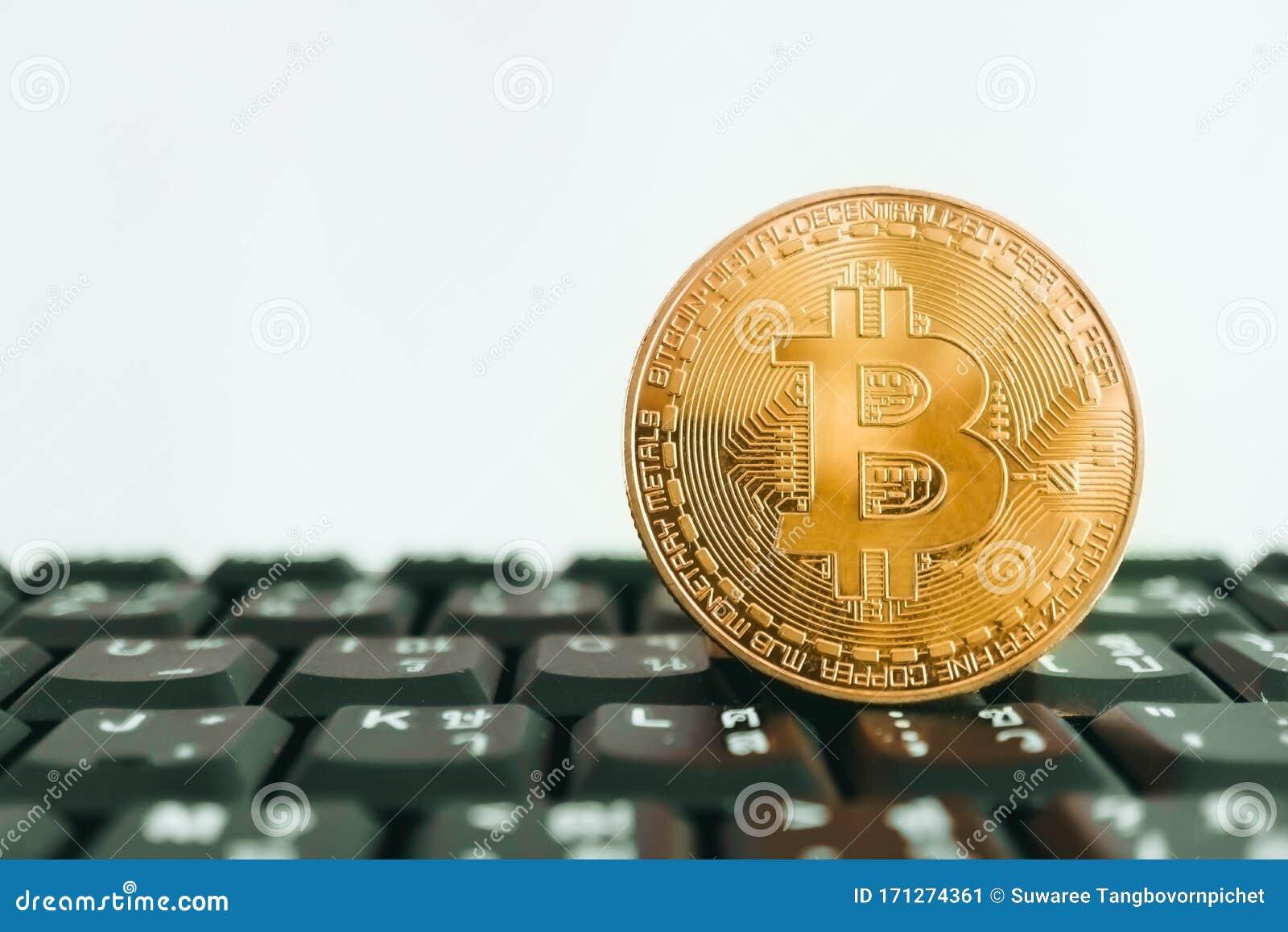 future money cryptocurrency