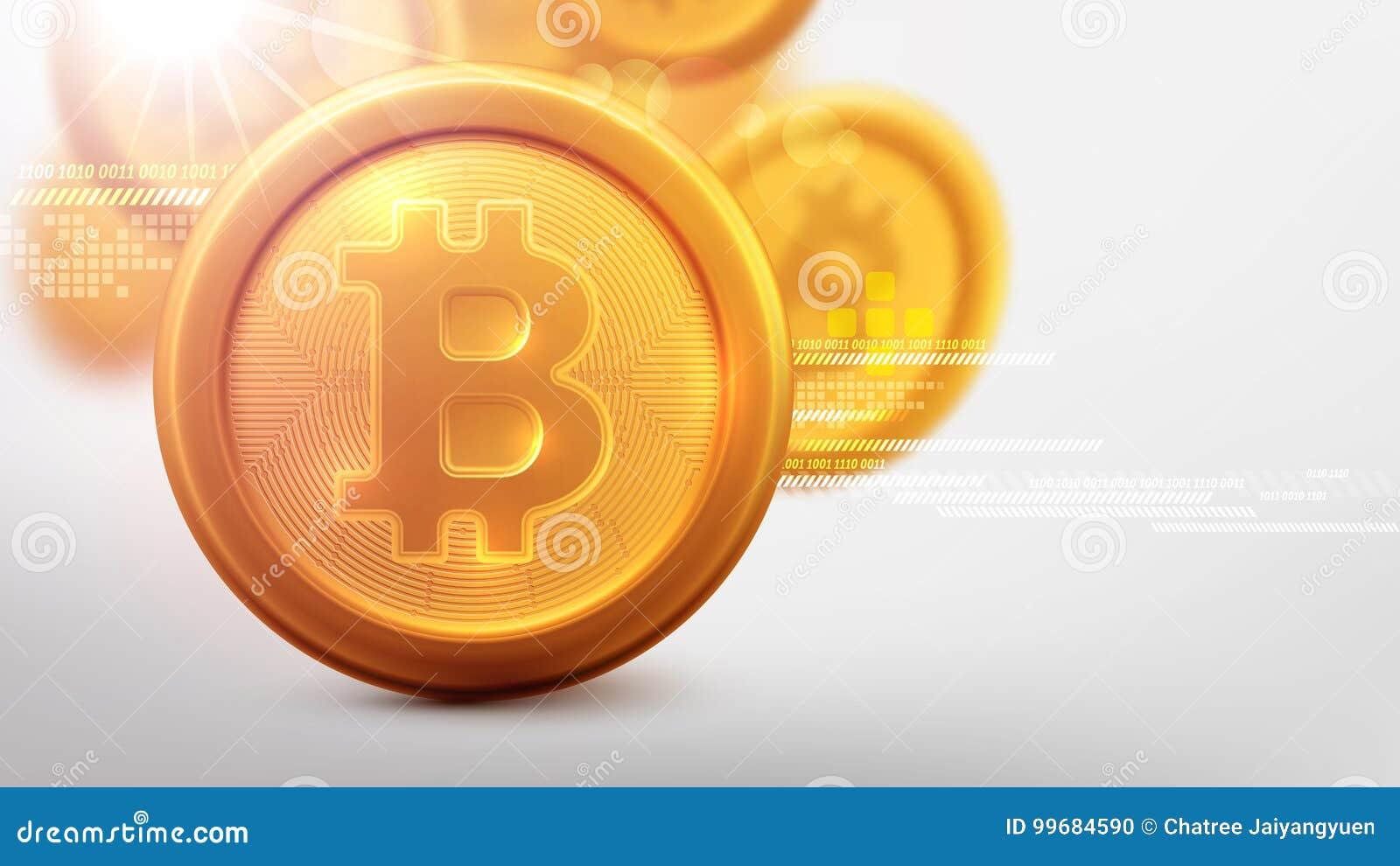 bastone mineraria bitcoin come investire in bitcoin aranzulla