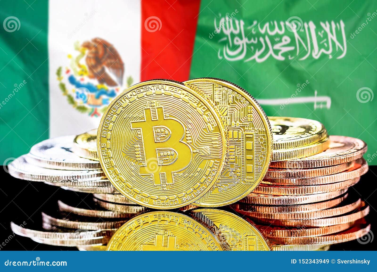 arabia saudita bitcoin)