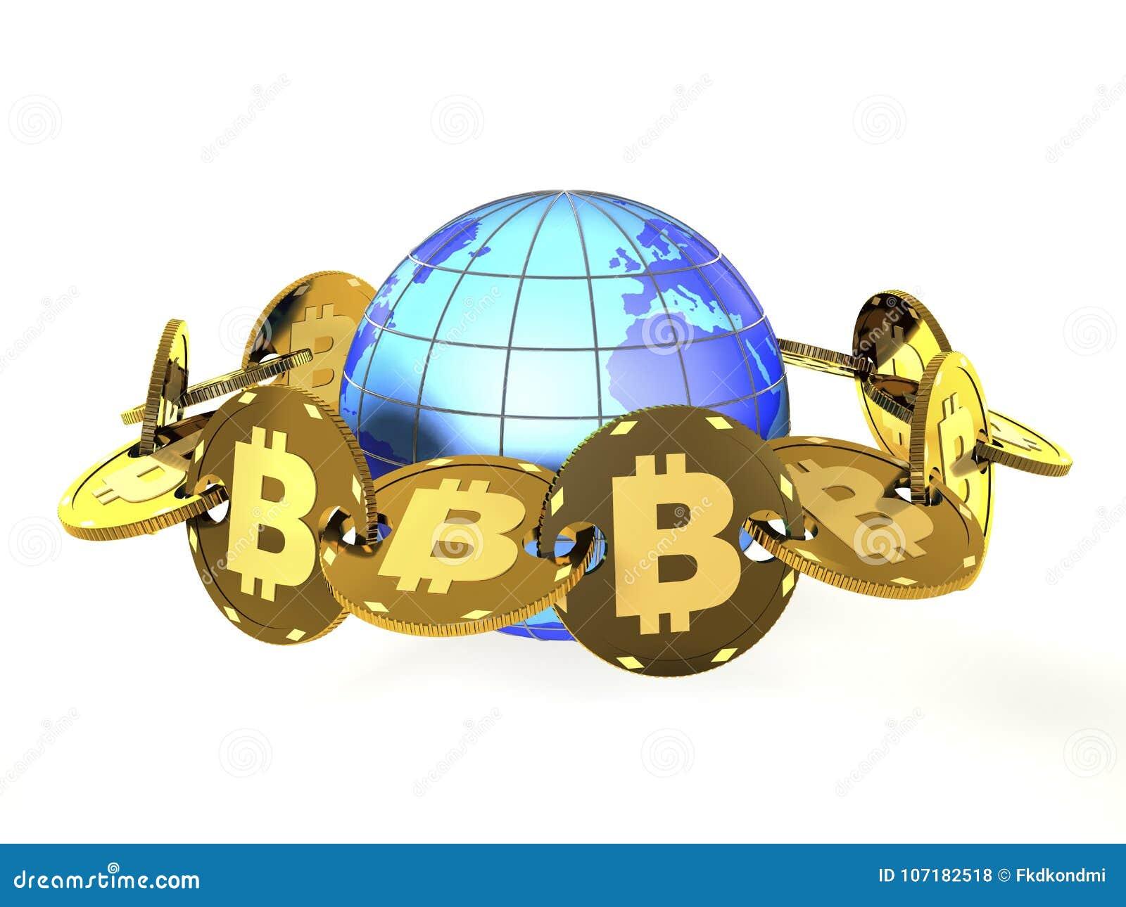 glbse bitcoins