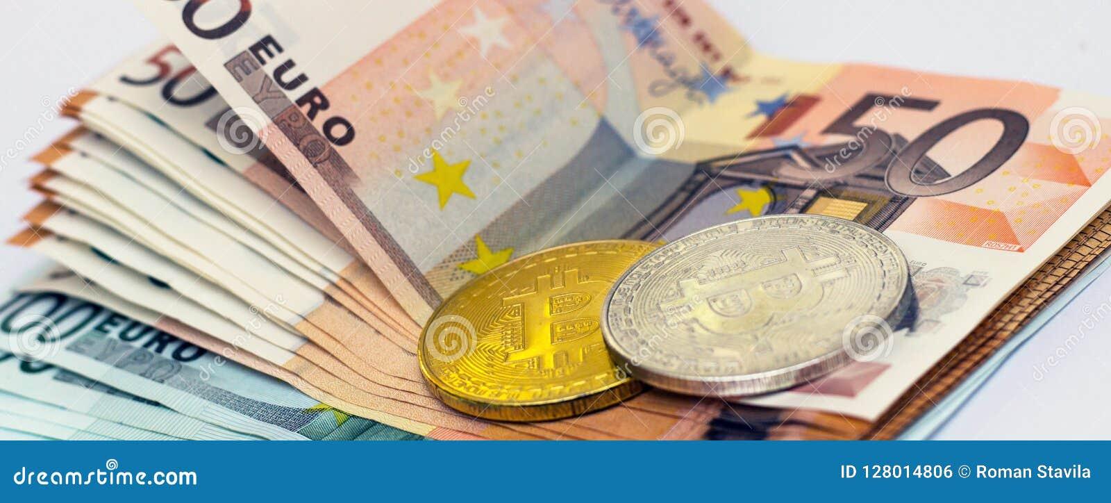 100 euros to bitcoins worth sports betting vegas mgm properties
