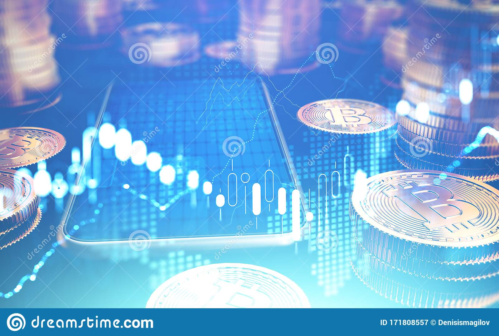 double mining cryptocurrency