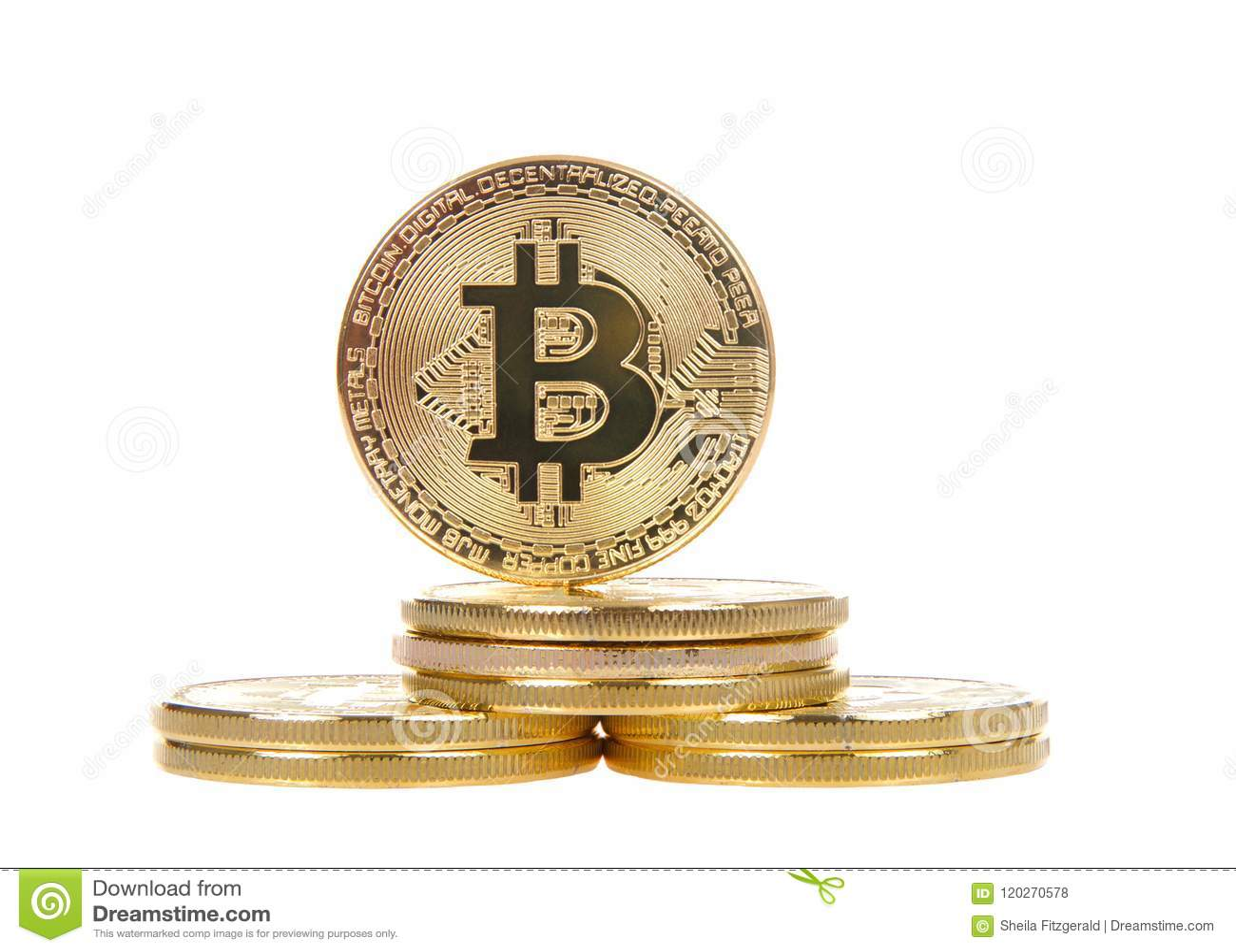 alte bitcoin