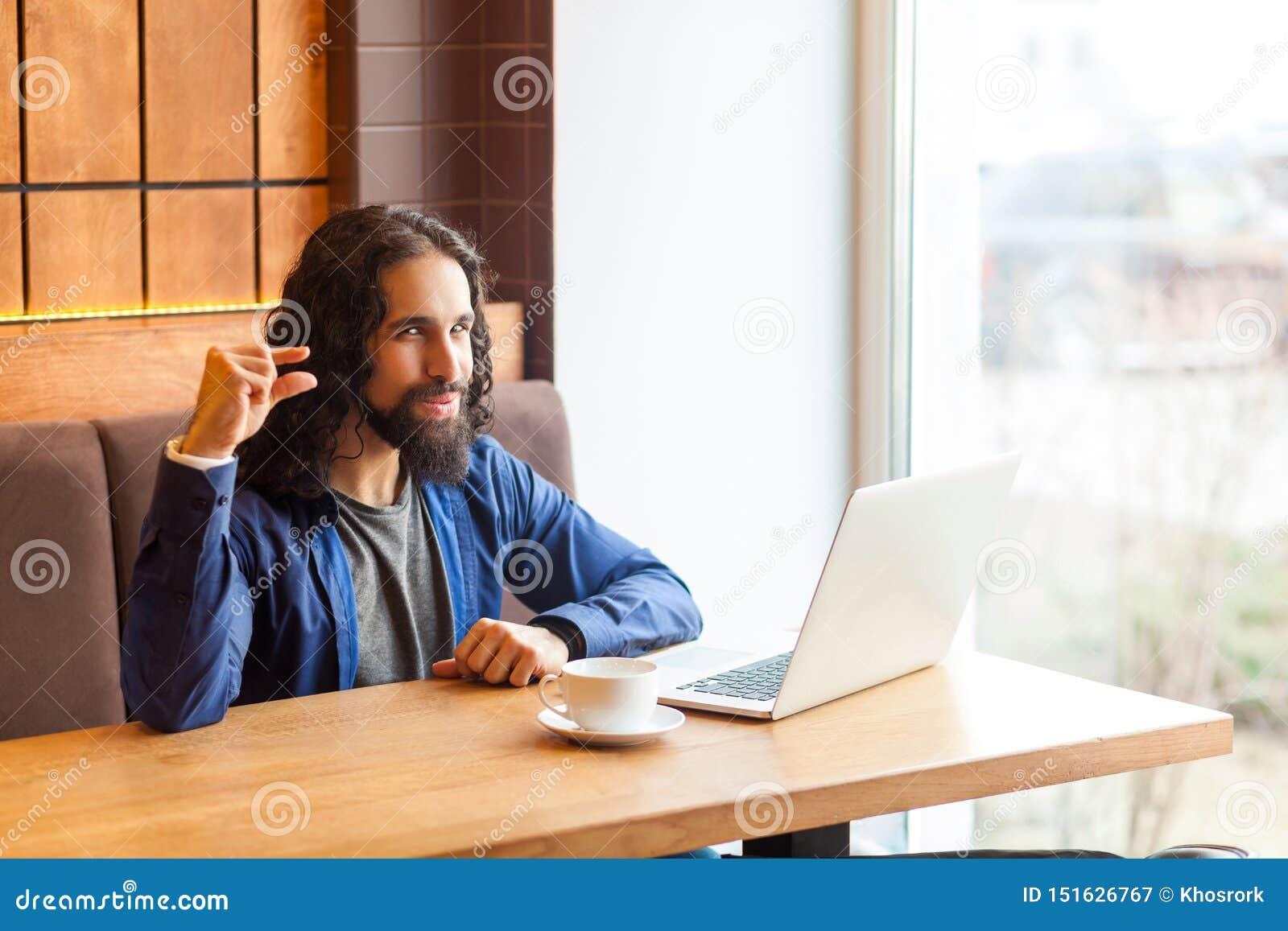 die erwachsenen cafe