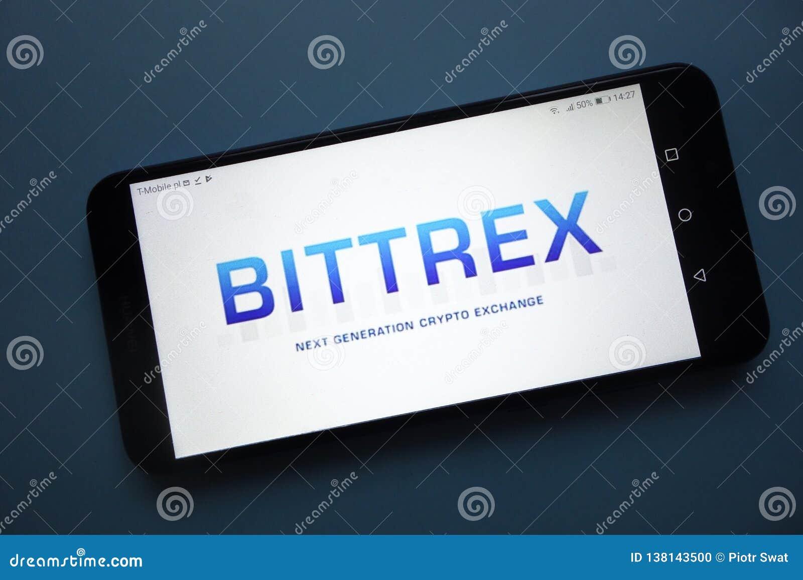 Automatinis Prekybos Botas Bittrex Uždirbti pinigus internete lietuva