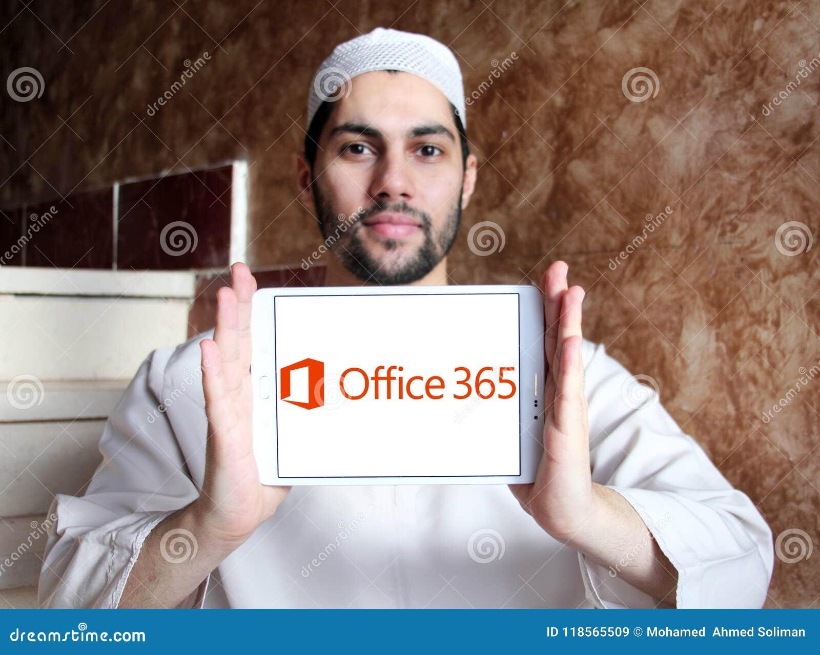 Biura 365 logo