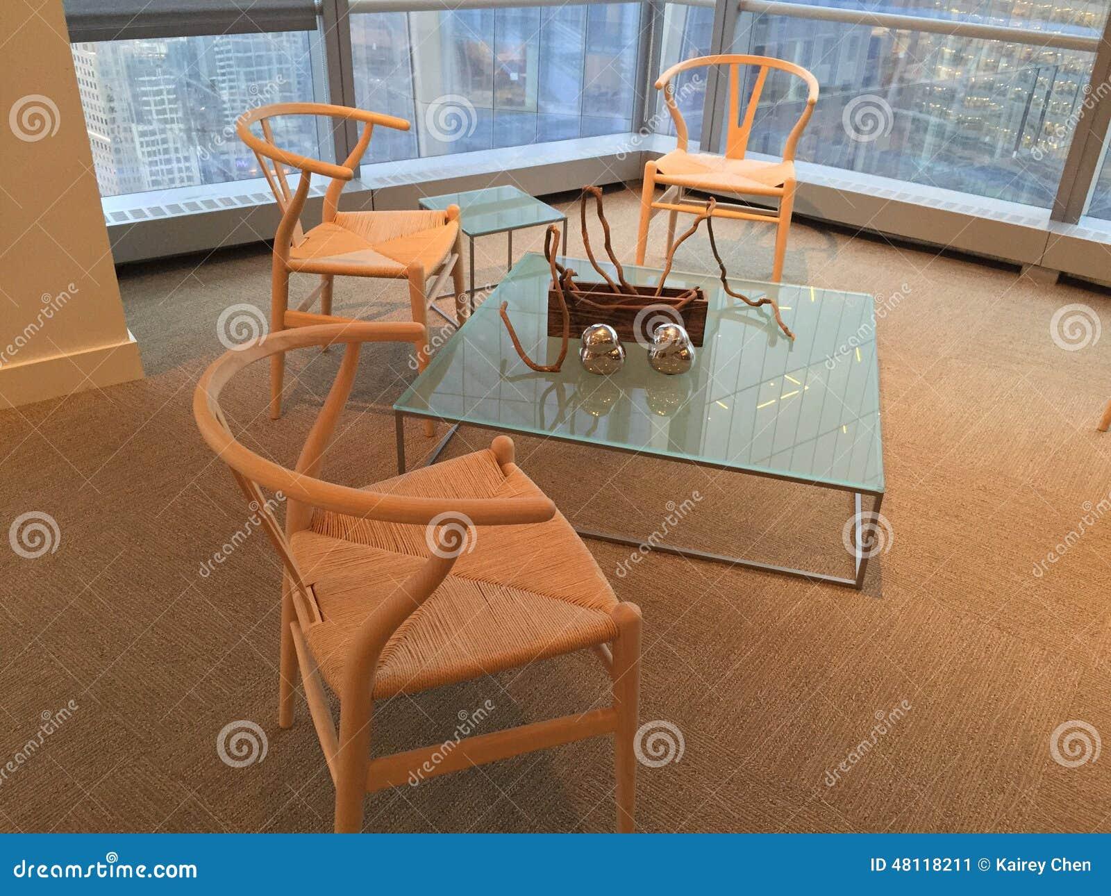 Biurowe Dekoracje Obraz Stock Obraz Złożonej Z Pokój 48118211