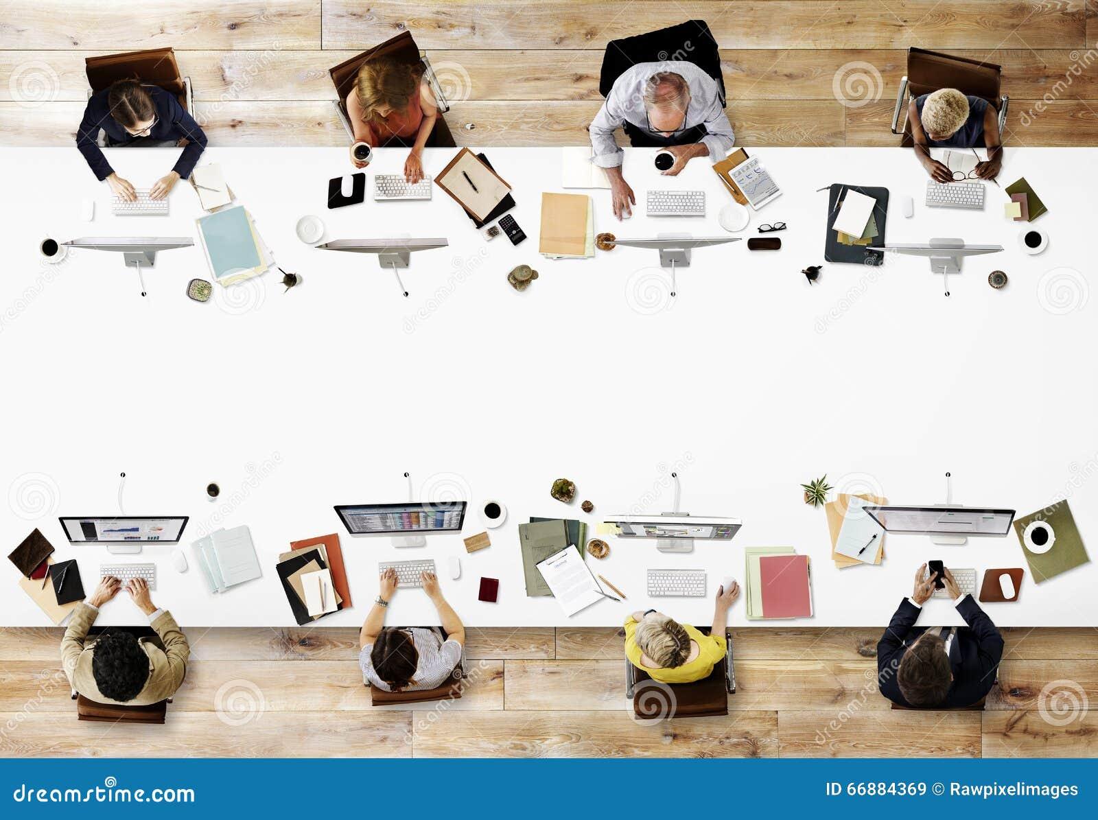 Biurowego Fachowego zajęcia Biznesowy Korporacyjny pojęcie