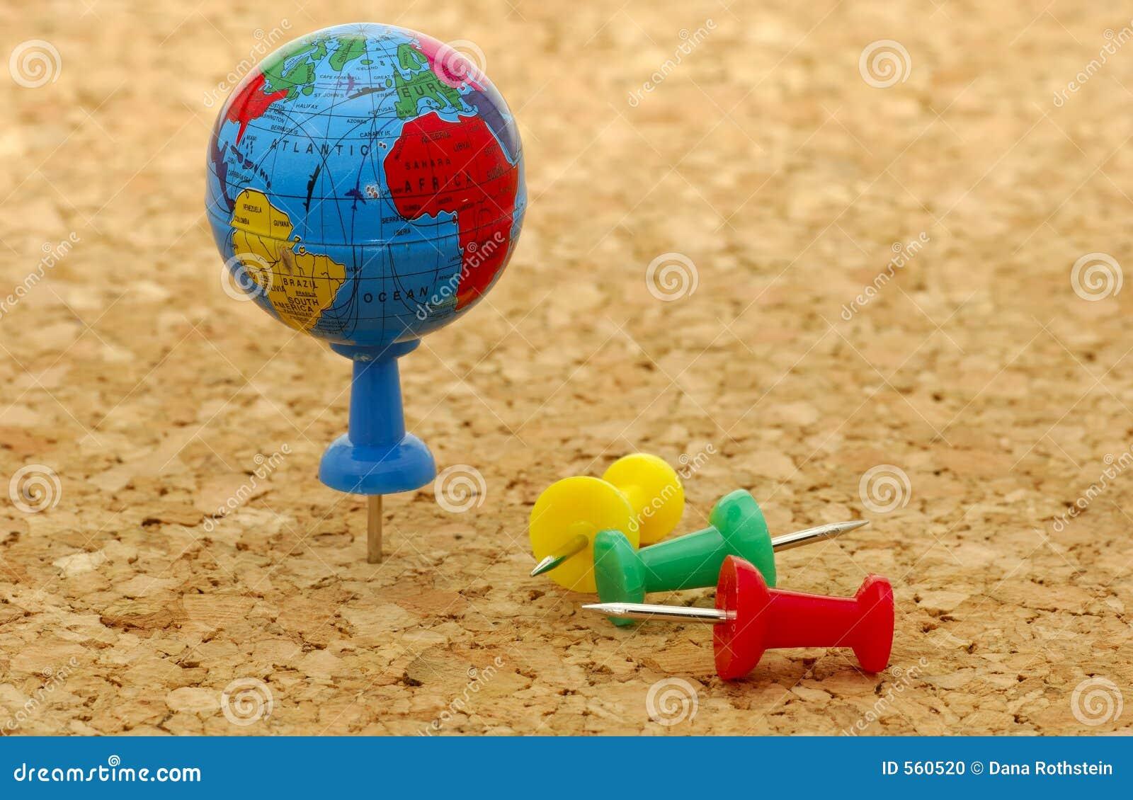 Biznes światowy