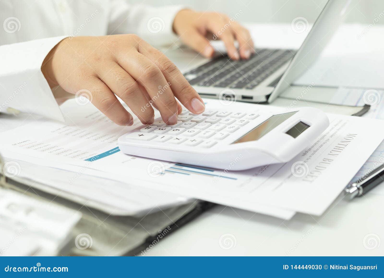 Biznesowa księgowość księgowości i skontrum nauczanie Ordynacyjna praca