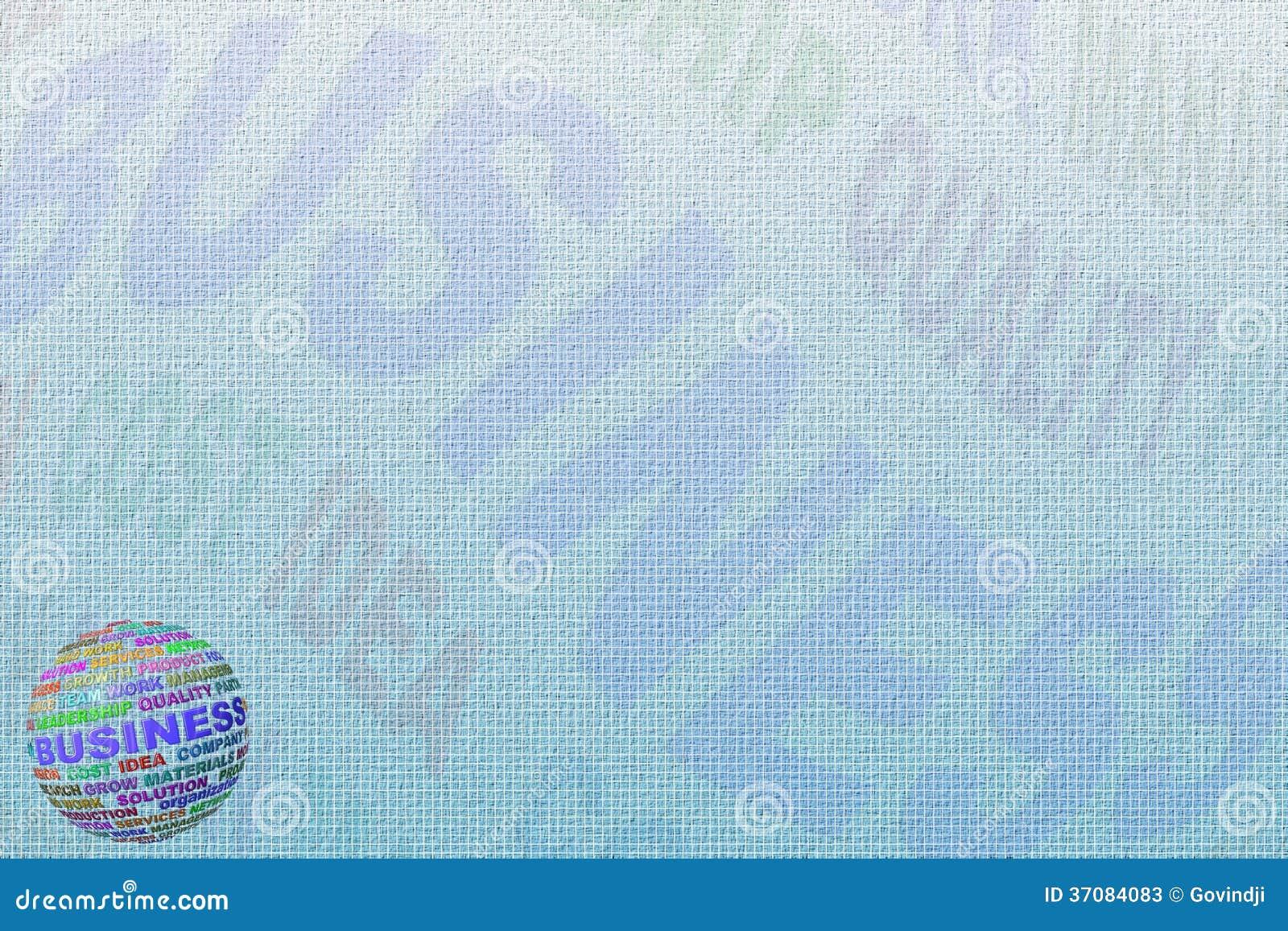 Download Biznesowa Słowo Kula Ziemska, List I Ilustracji - Ilustracja złożonej z globalny, ciężki: 37084083