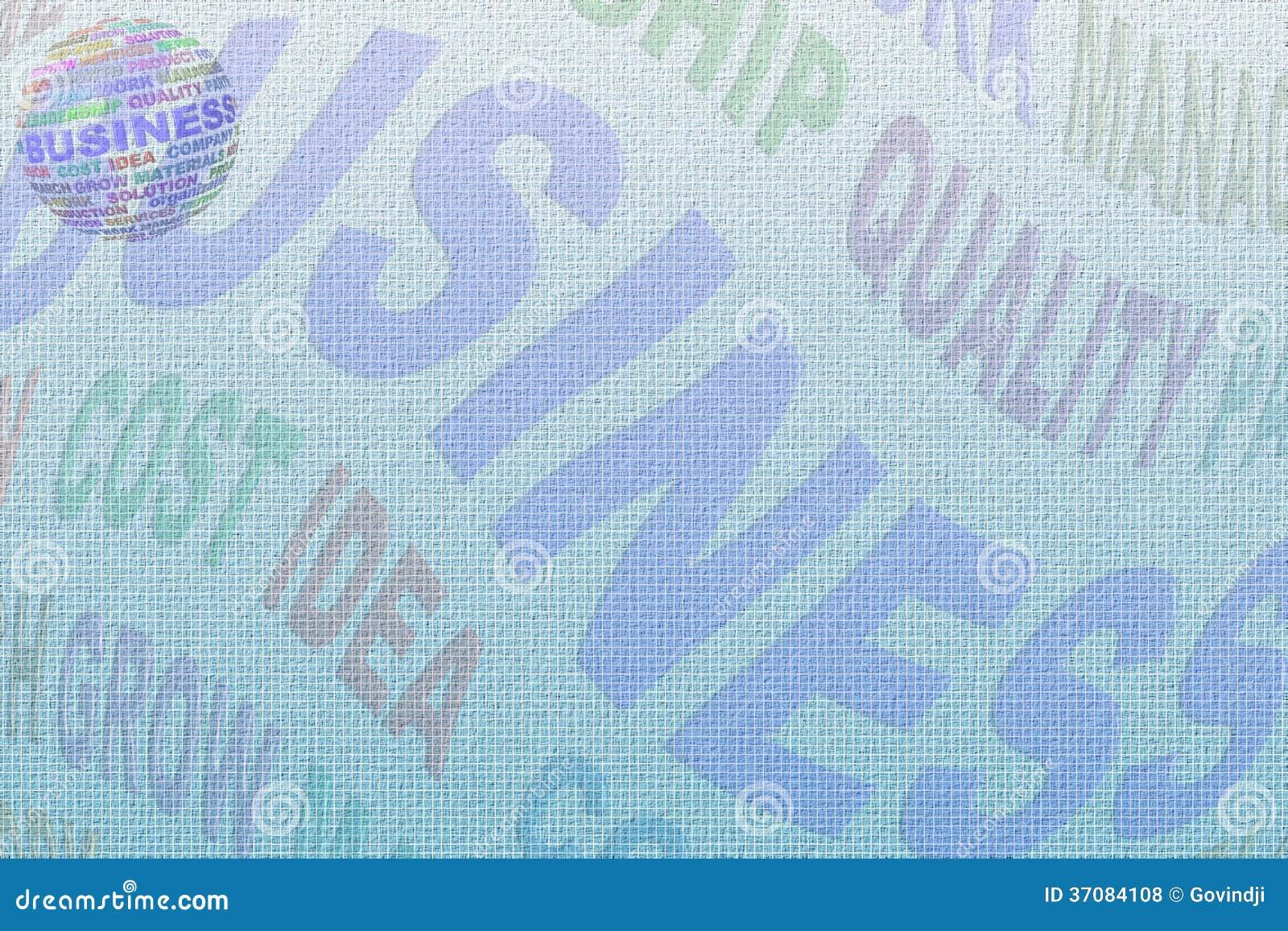 Download Biznesowa Słowo Kula Ziemska, List I Ilustracji - Ilustracja złożonej z wyznaczający, globalny: 37084108